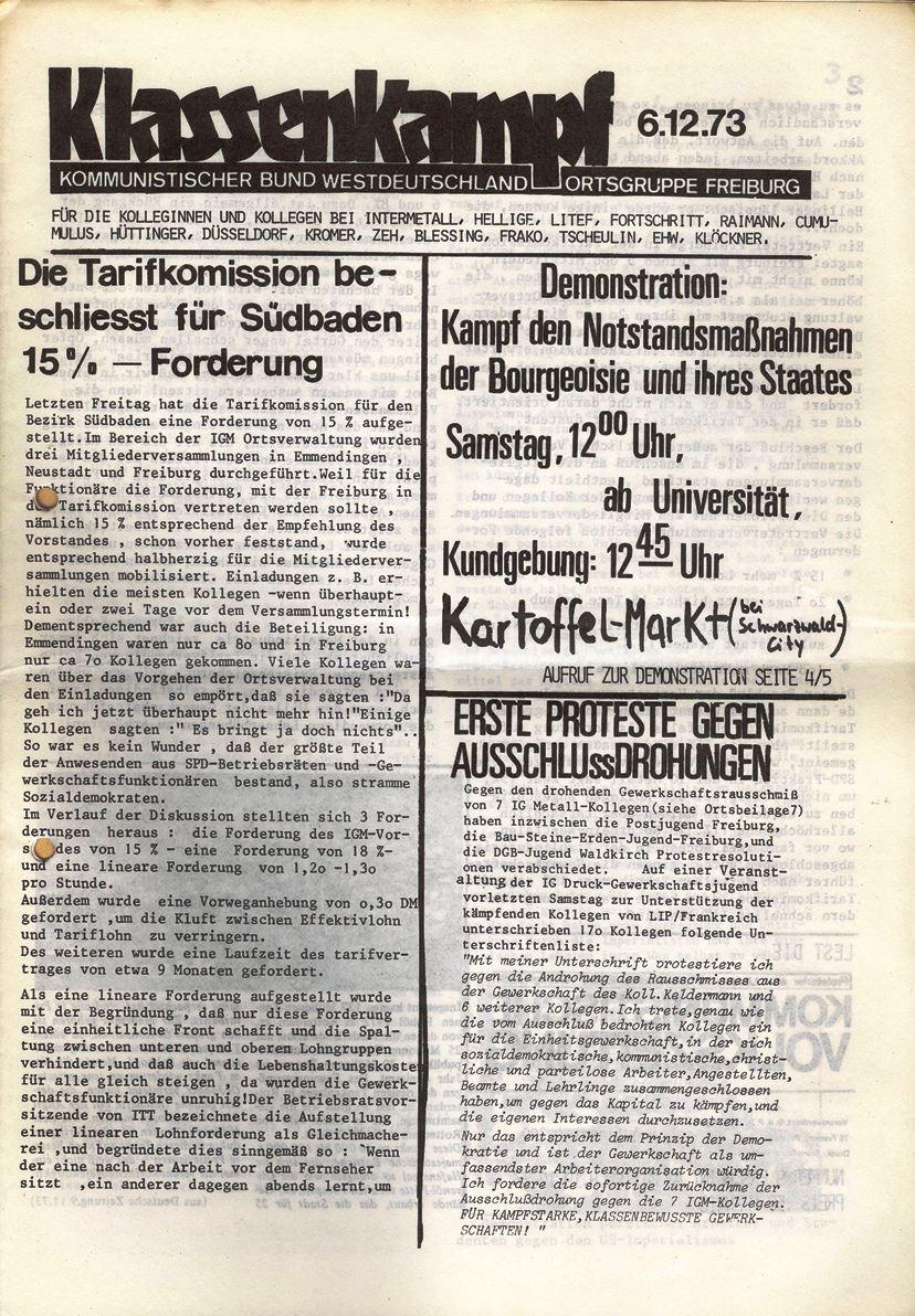 Freiburg_KBW2_006