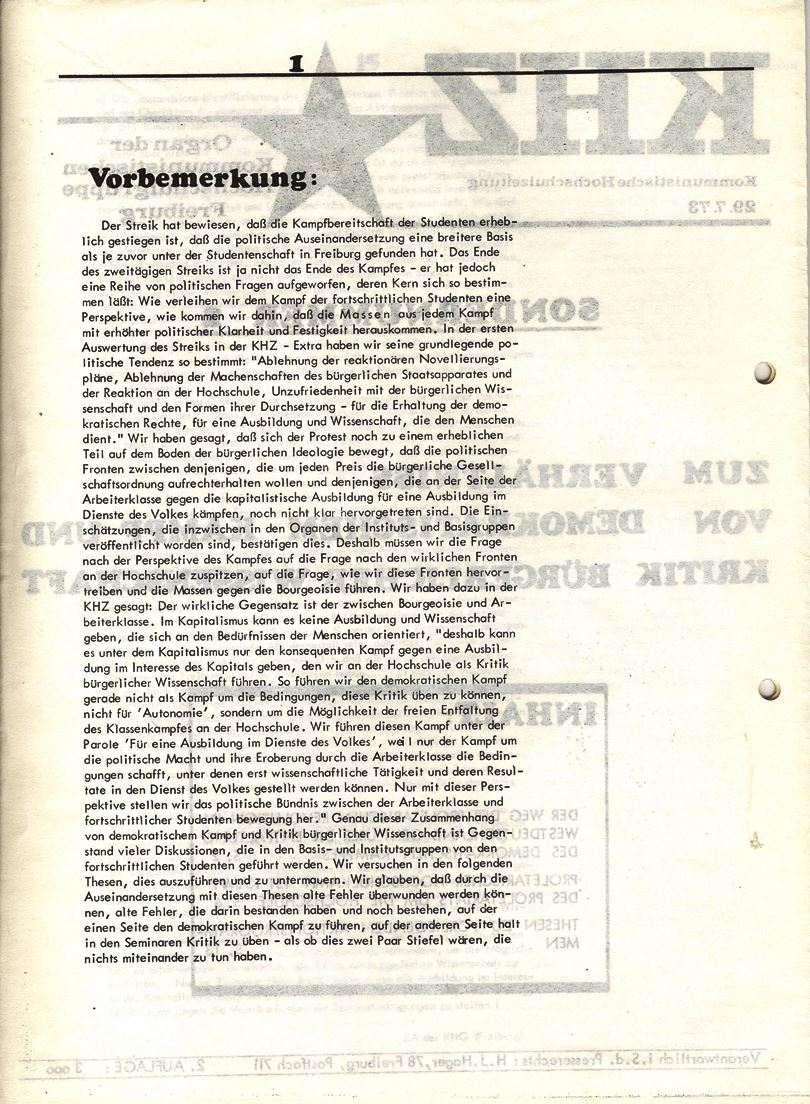 Freiburg_KHG108