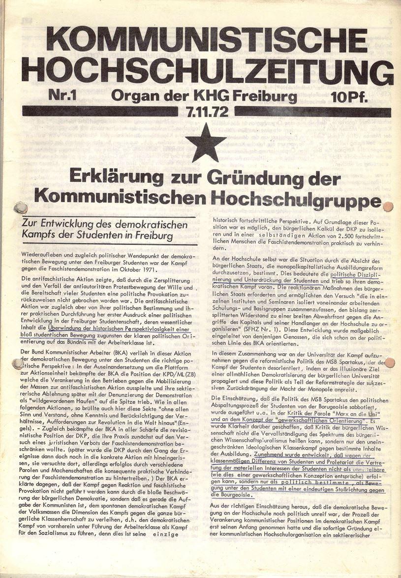 Freiburg_KHG123