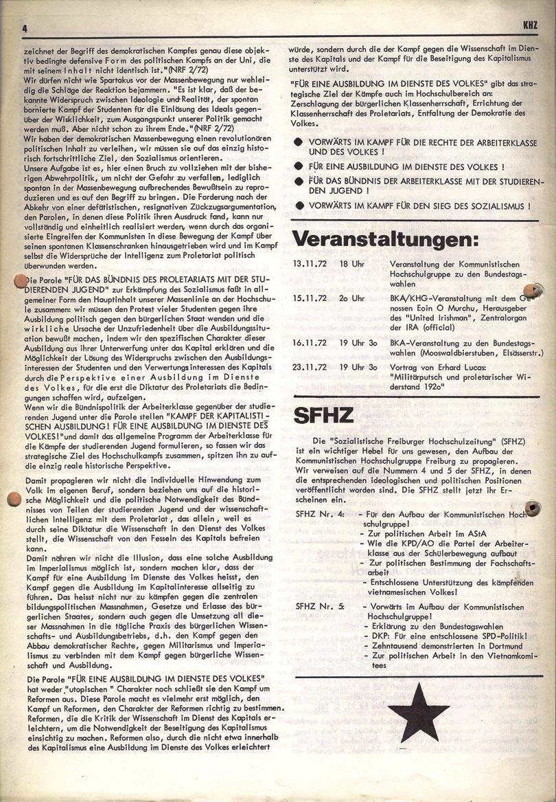 Freiburg_KHG126