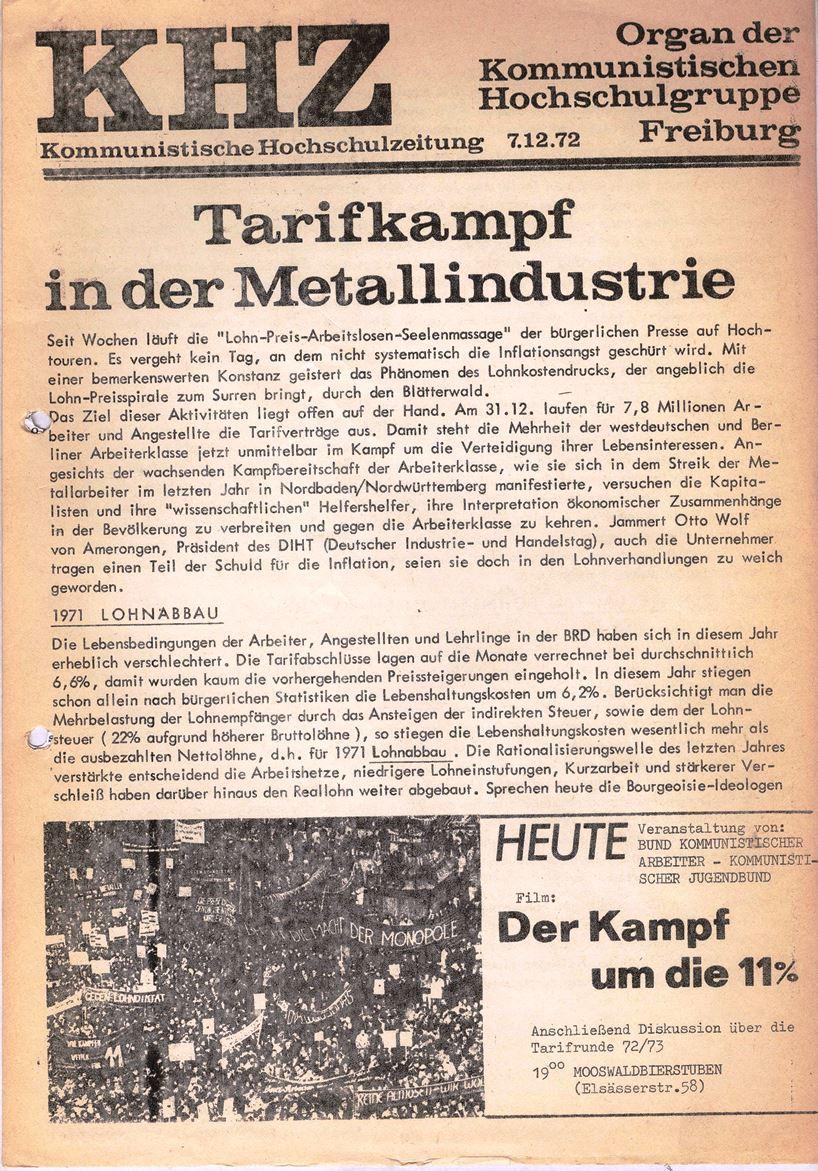 Freiburg_KHG127