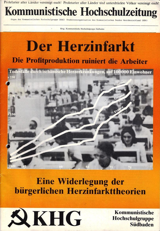 Freiburg_KHG135