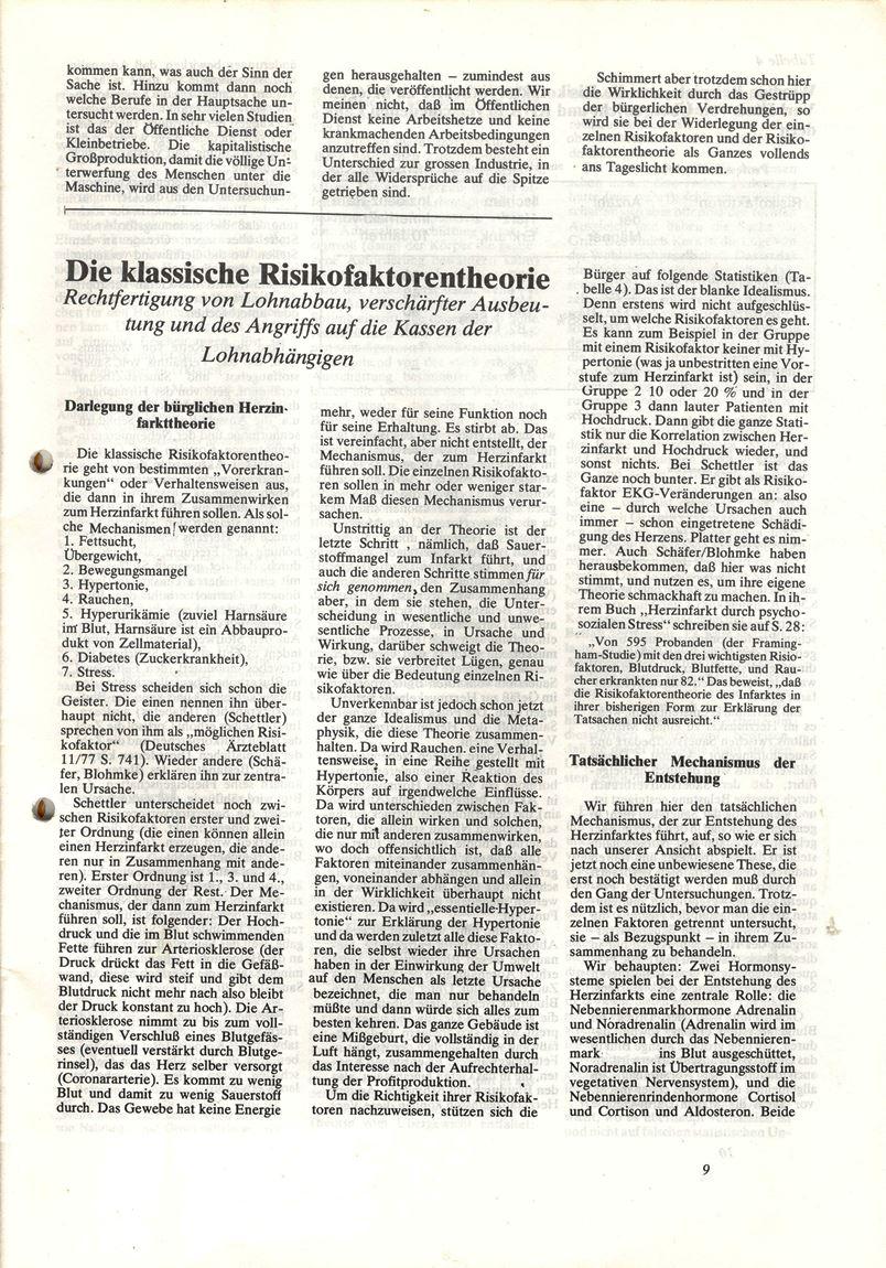 Freiburg_KHG143