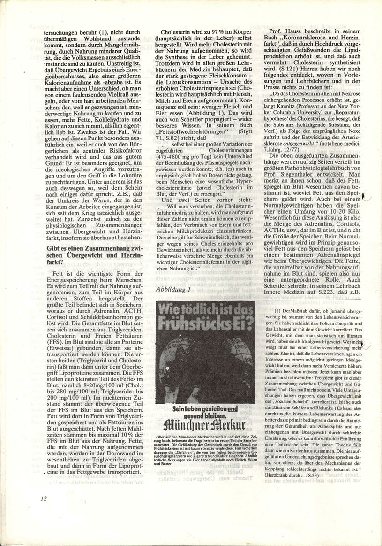 Freiburg_KHG146