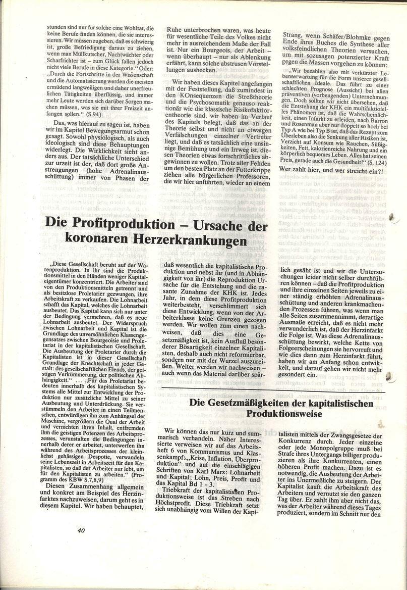 Freiburg_KHG173