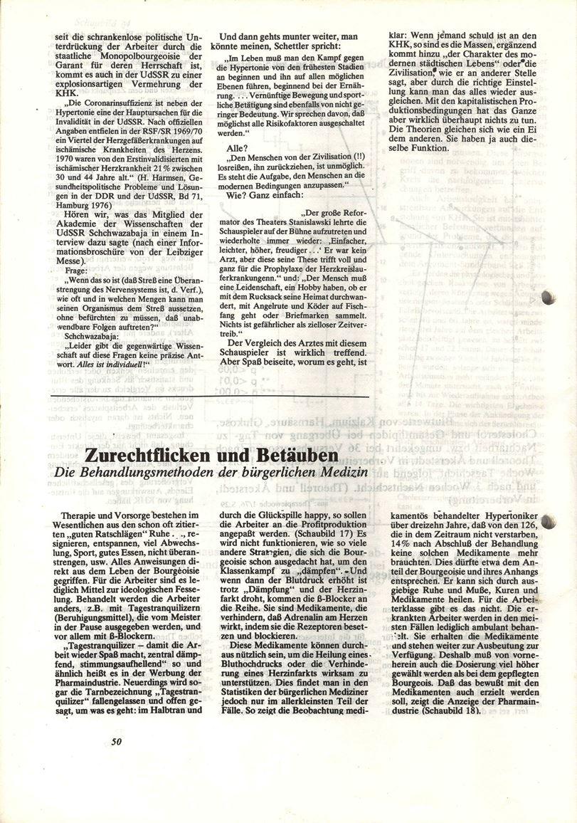 Freiburg_KHG183