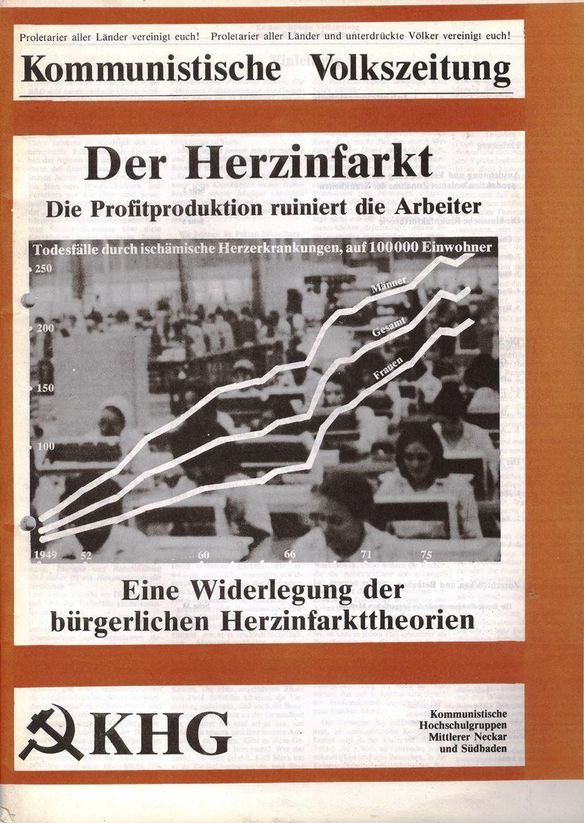 Freiburg_KHG188