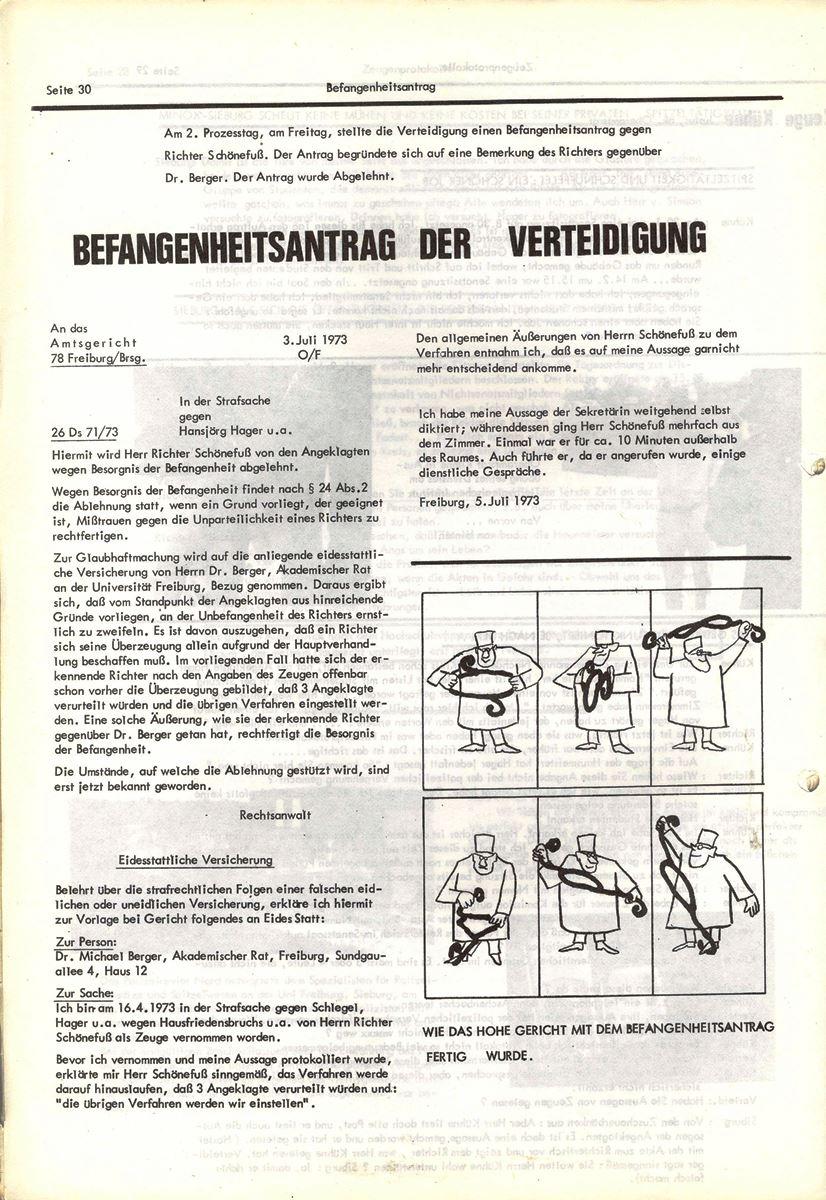 Freiburg_KHG282