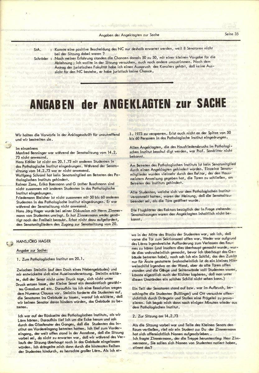 Freiburg_KHG287