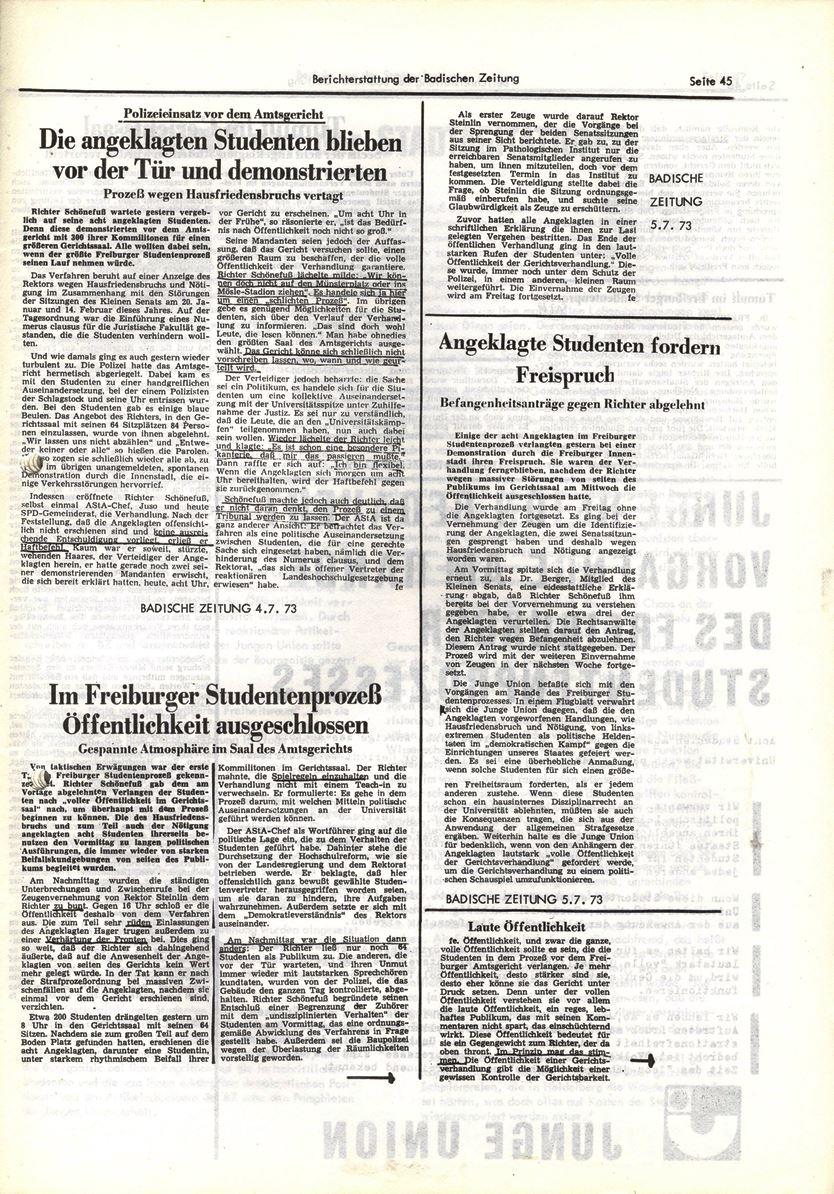 Freiburg_KHG297