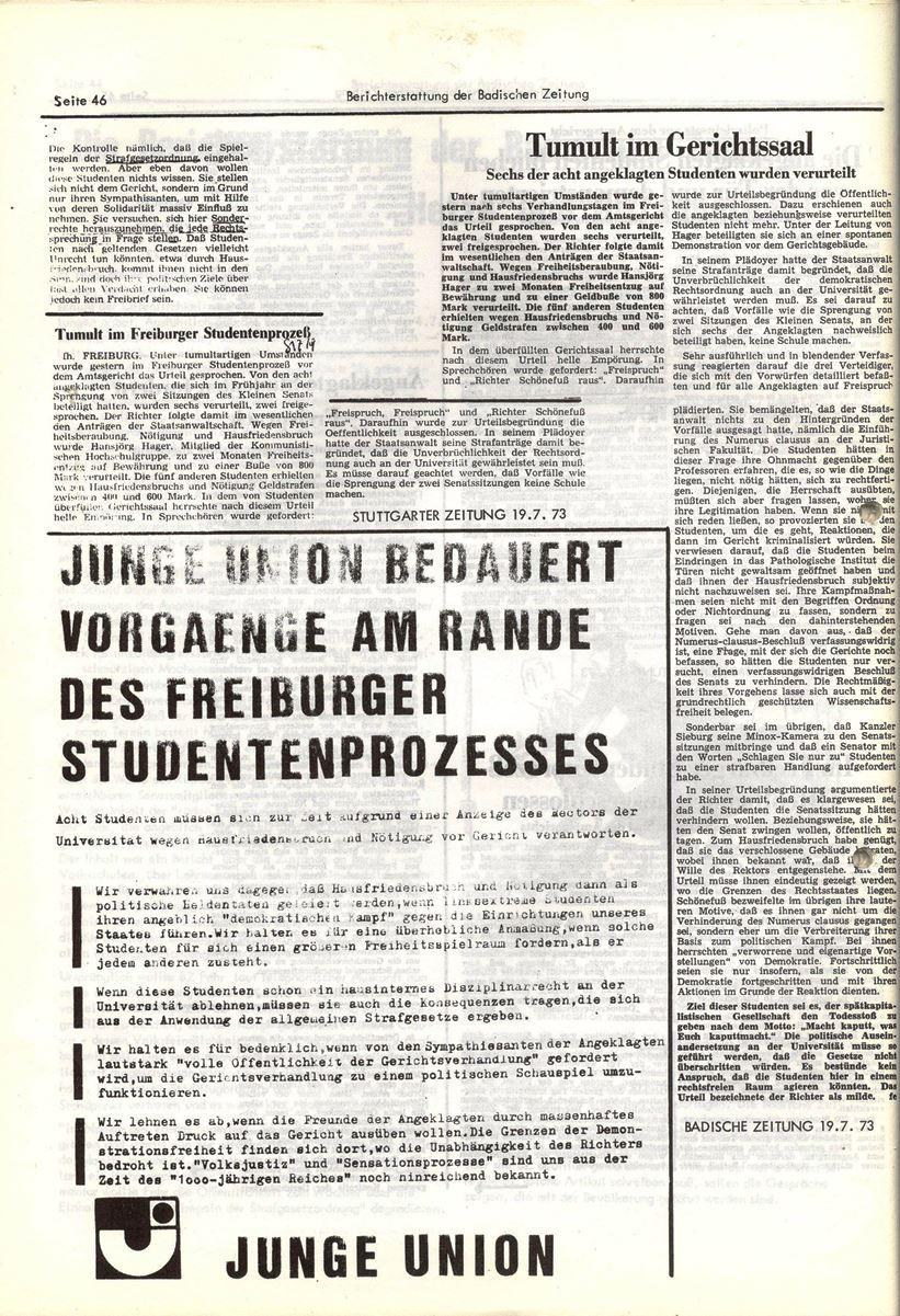 Freiburg_KHG298
