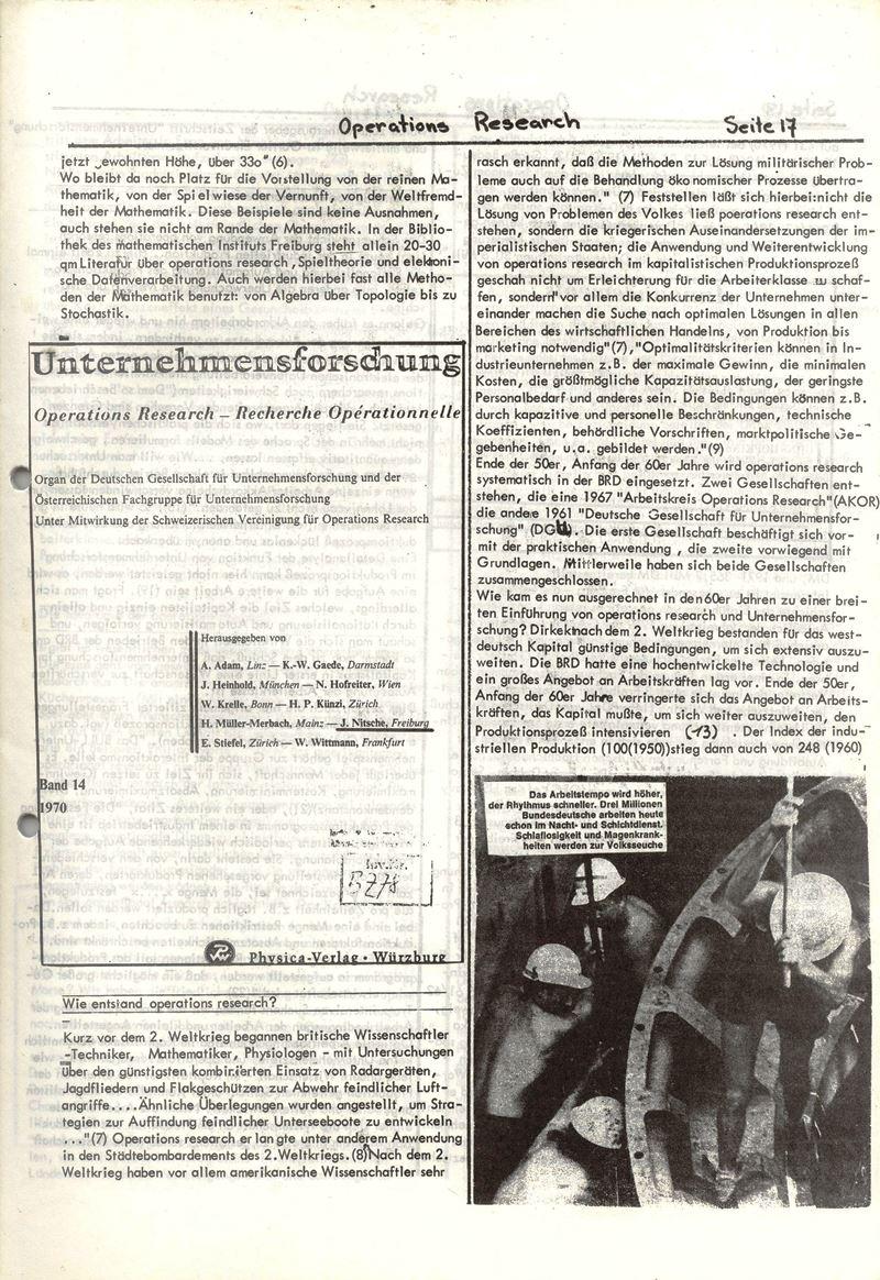Freiburg_KHG327