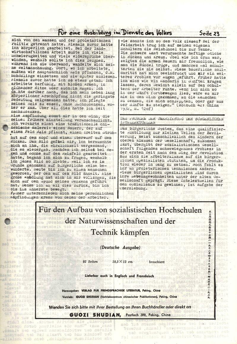 Freiburg_KHG333