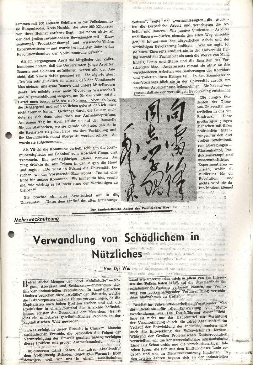 Freiburg_KHG355