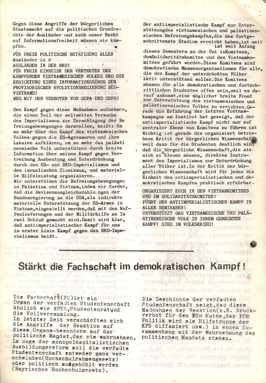 Freiburg_KHG370