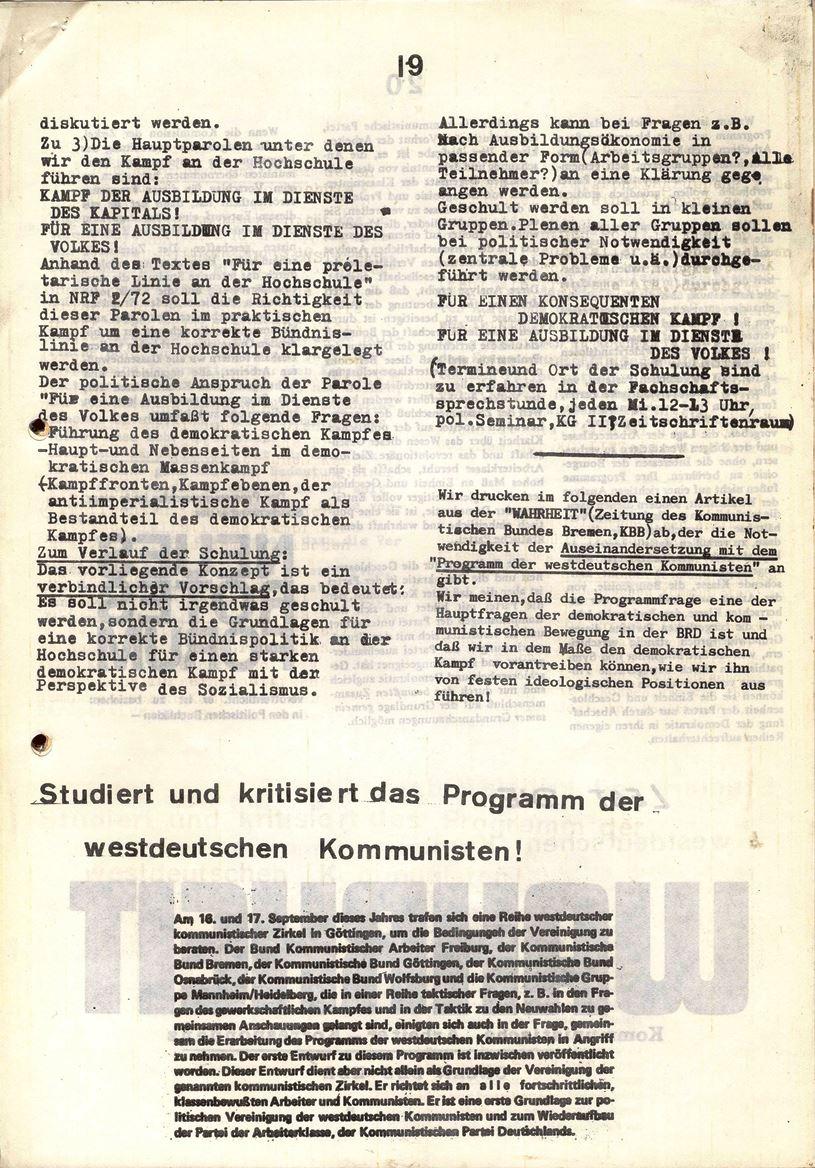 Freiburg_KHG377