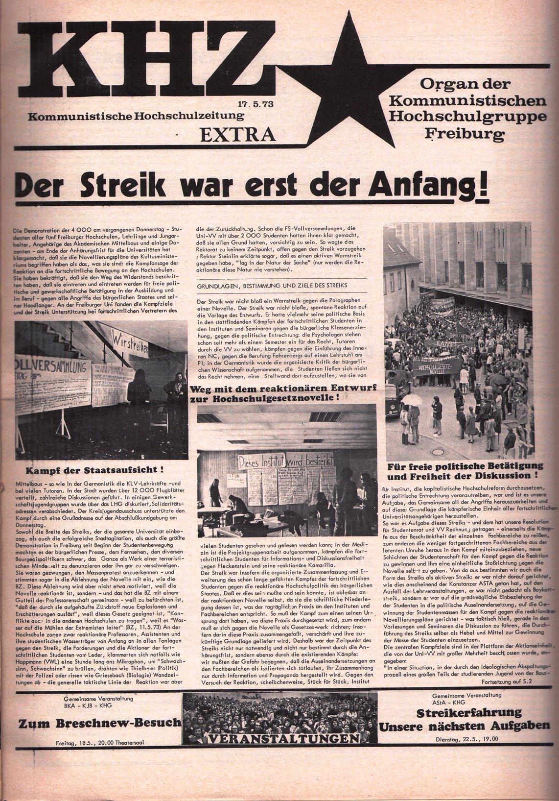 Freiburg_KHZ014