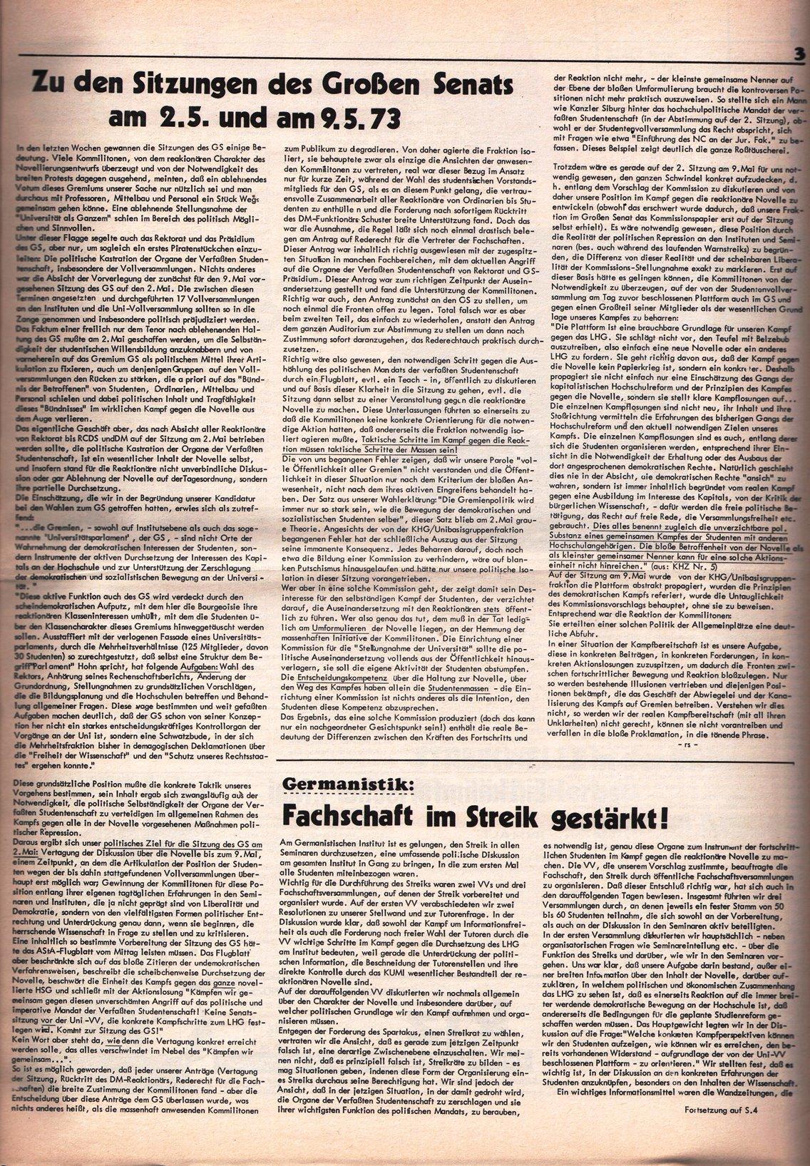 Freiburg_KHZ016