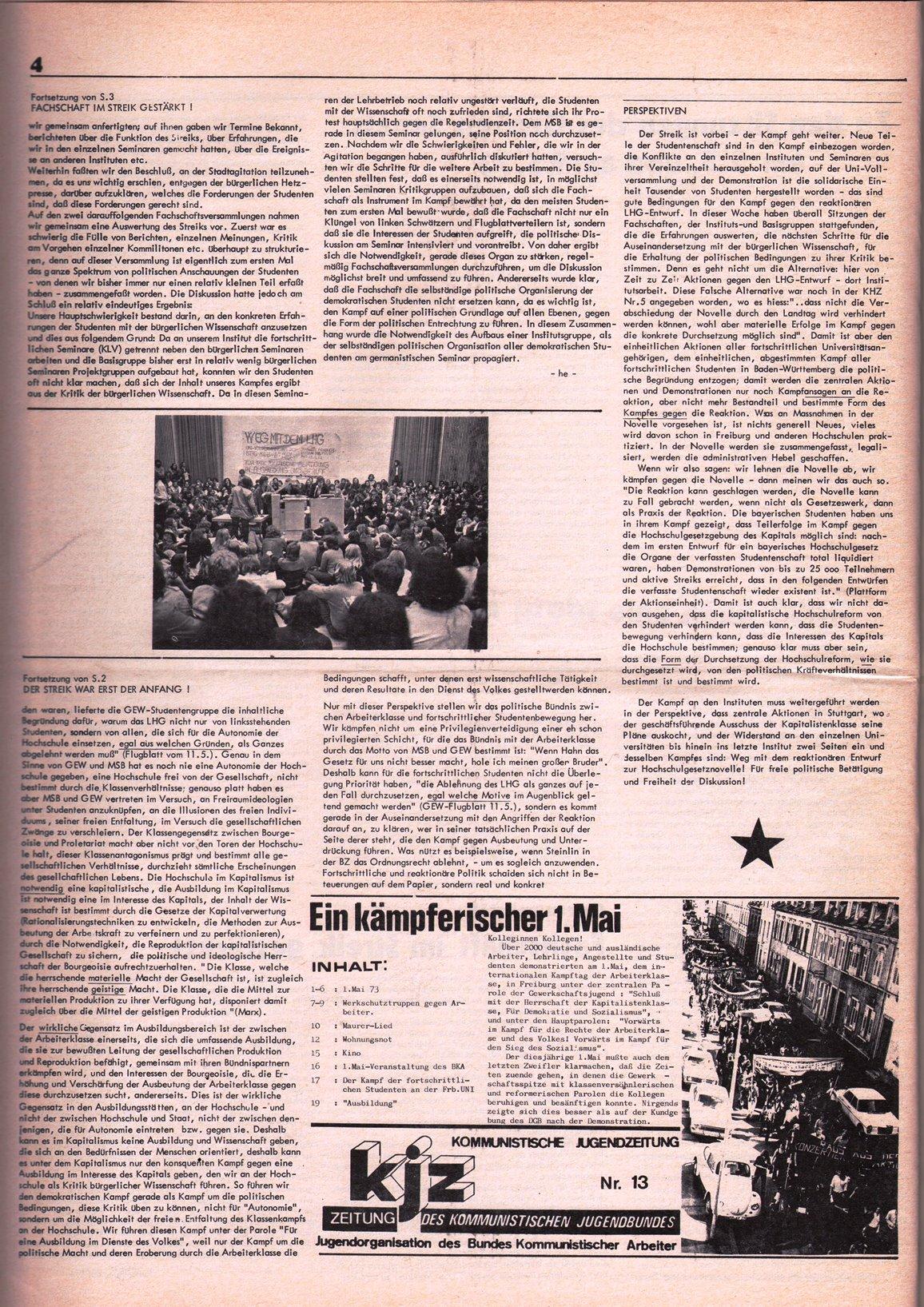 Freiburg_KHZ017