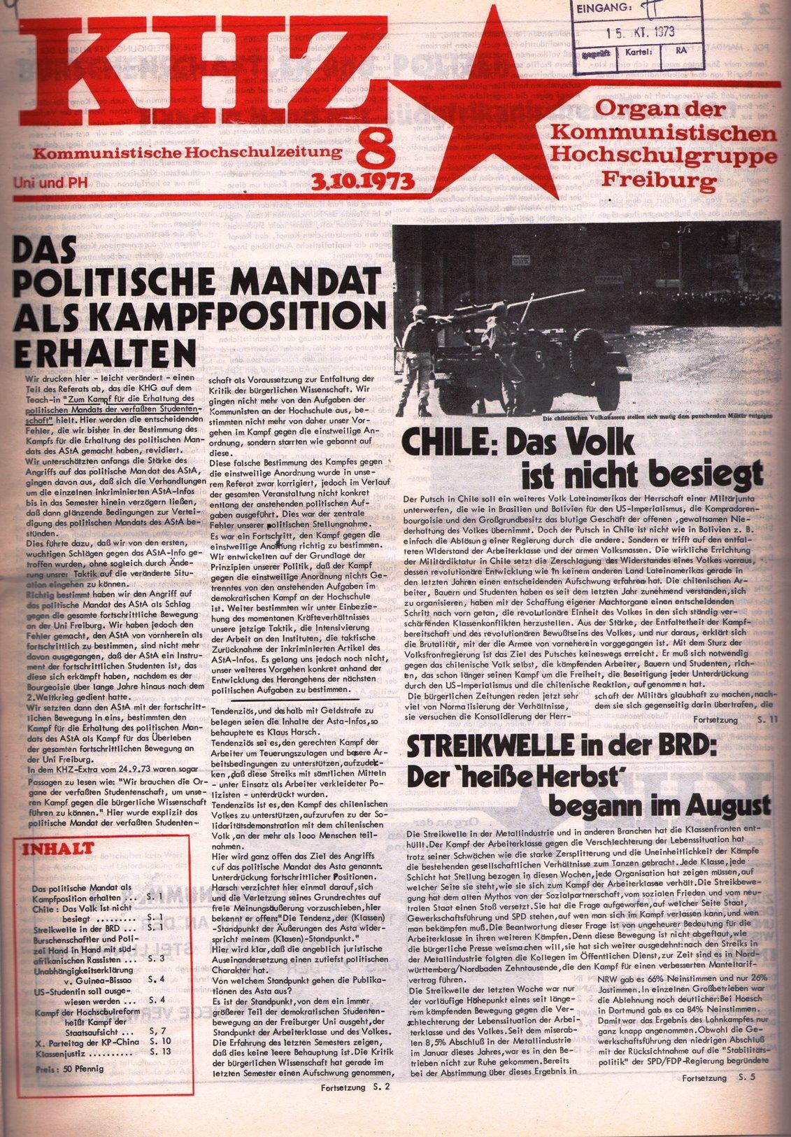 Freiburg_KHZ018
