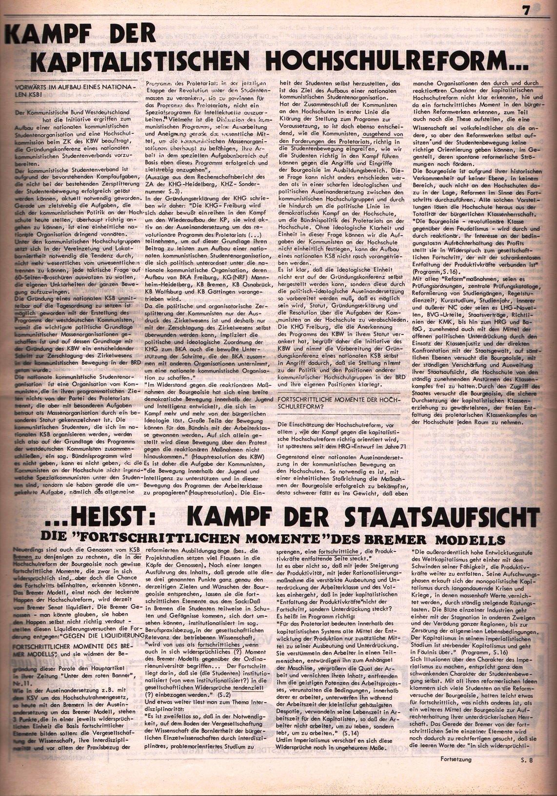 Freiburg_KHZ024