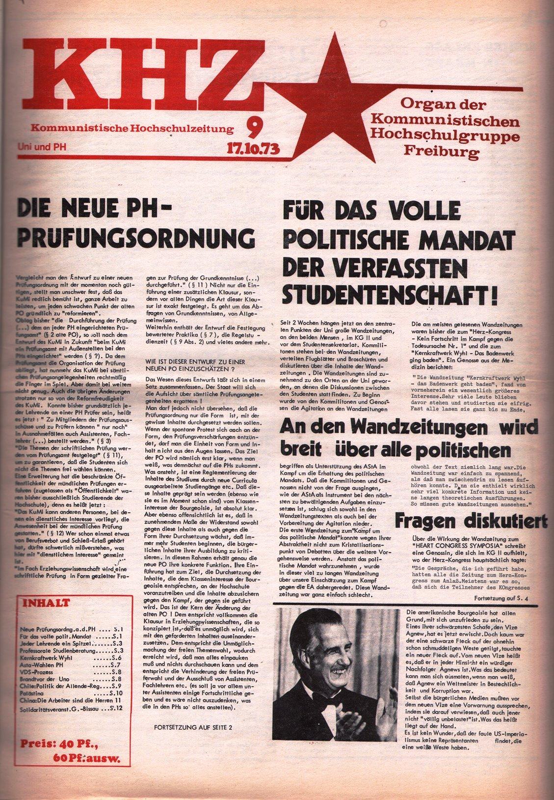 Freiburg_KHZ031