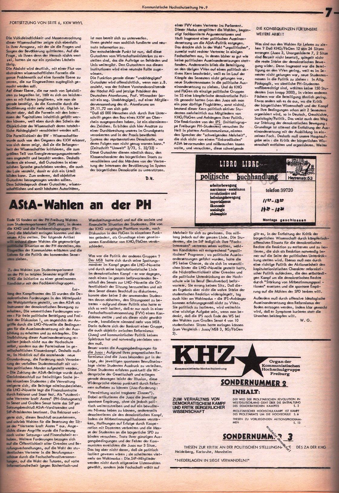 Freiburg_KHZ037