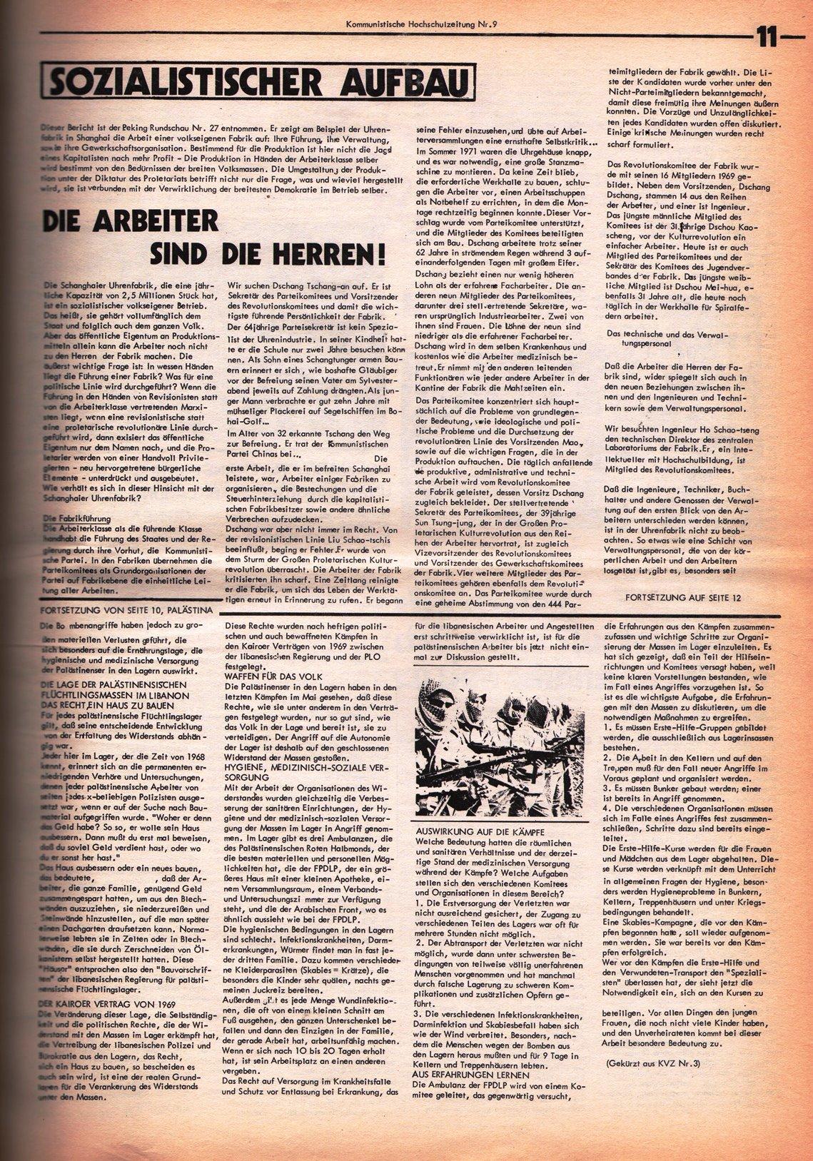 Freiburg_KHZ041