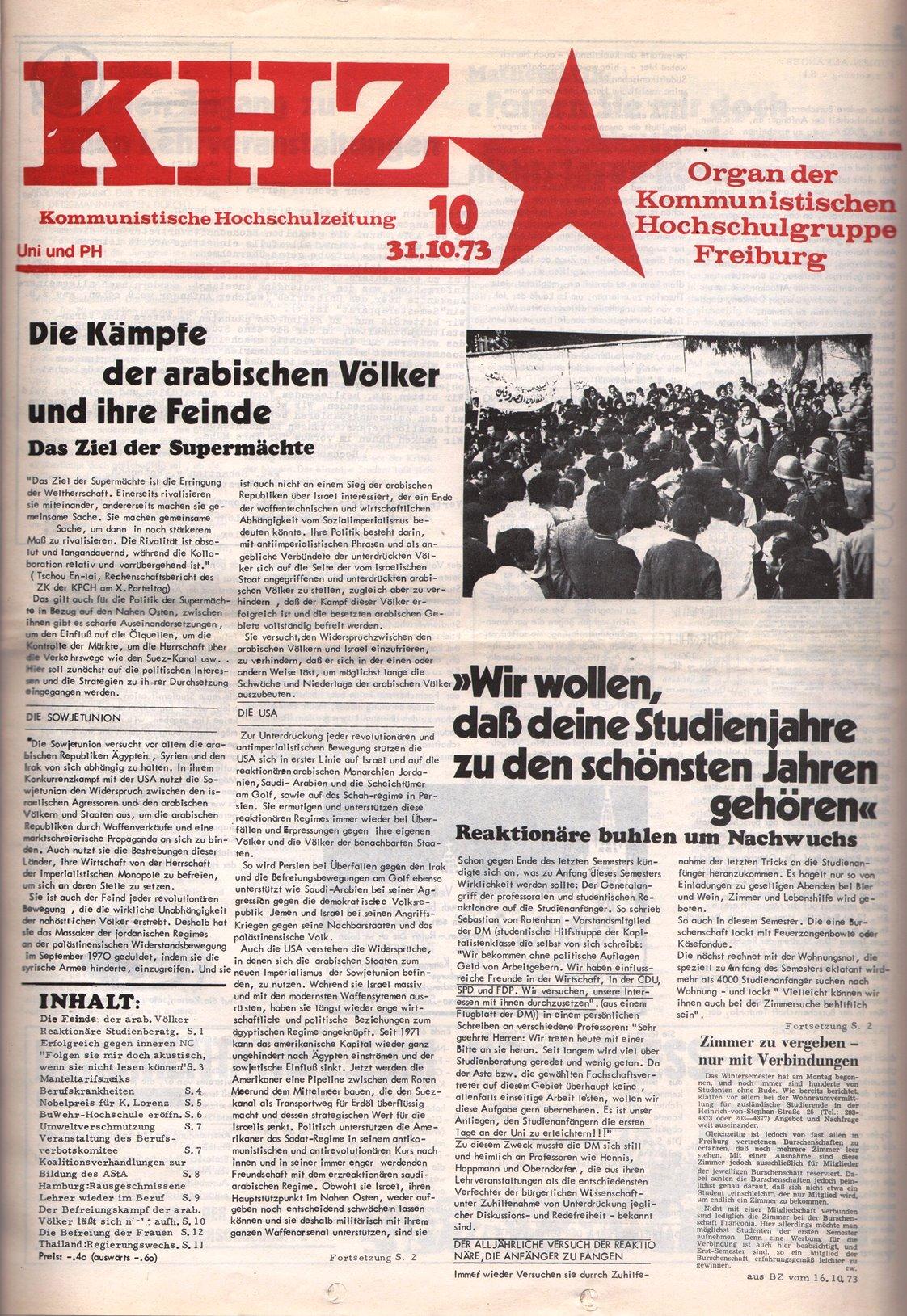 Freiburg_KHZ043