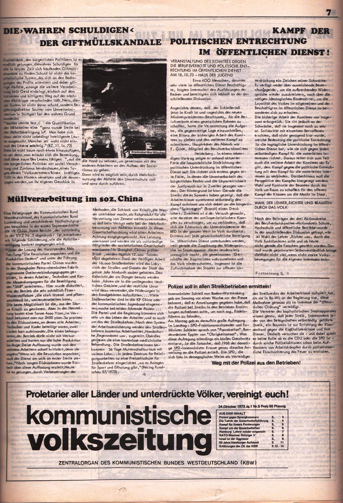 Freiburg_KHZ051