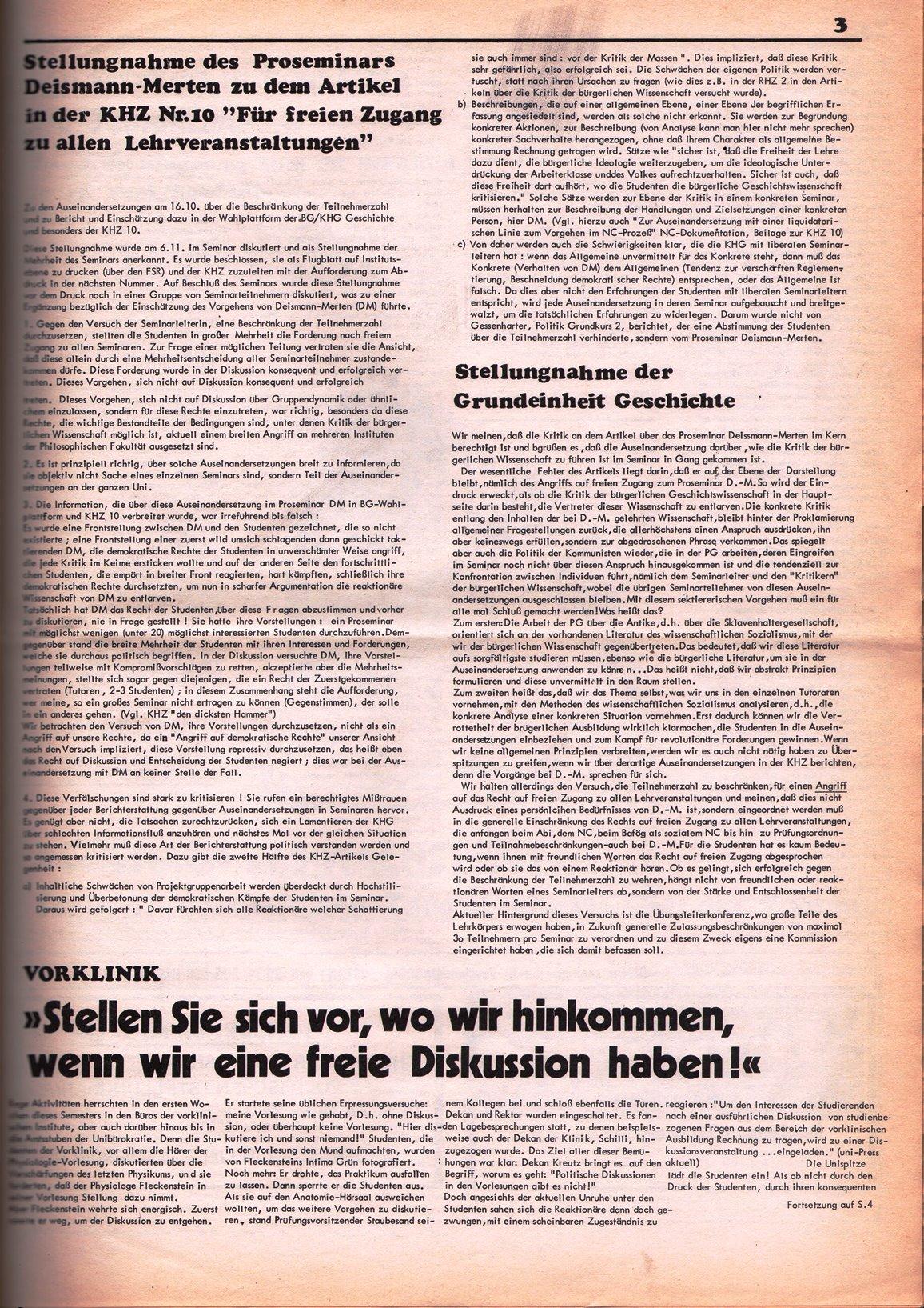 Freiburg_KHZ059