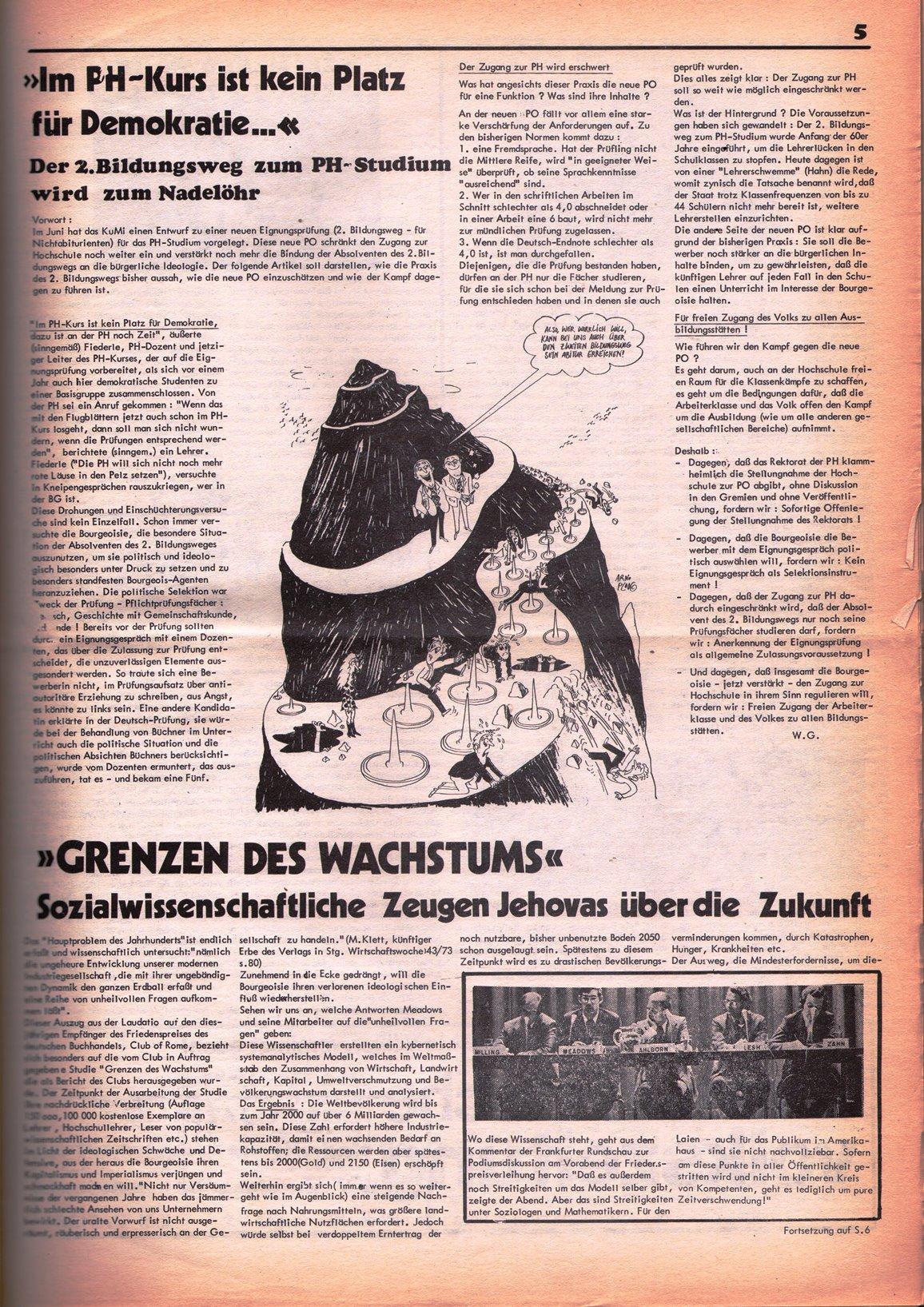 Freiburg_KHZ061