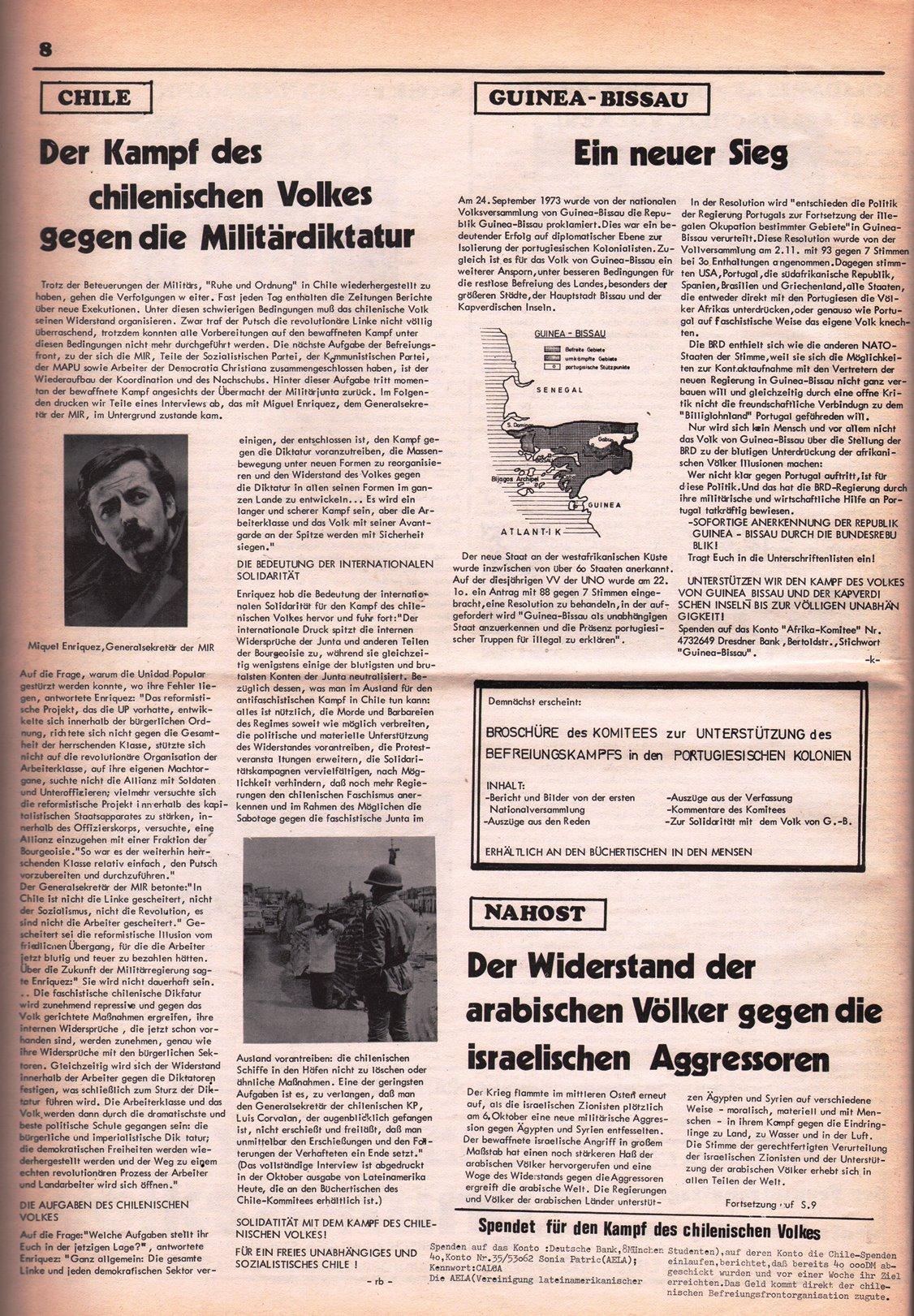Freiburg_KHZ064