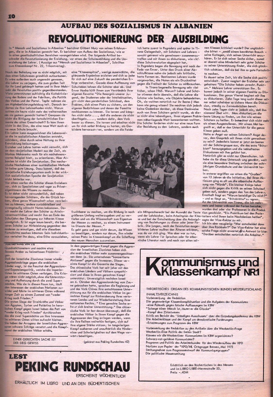 Freiburg_KHZ066