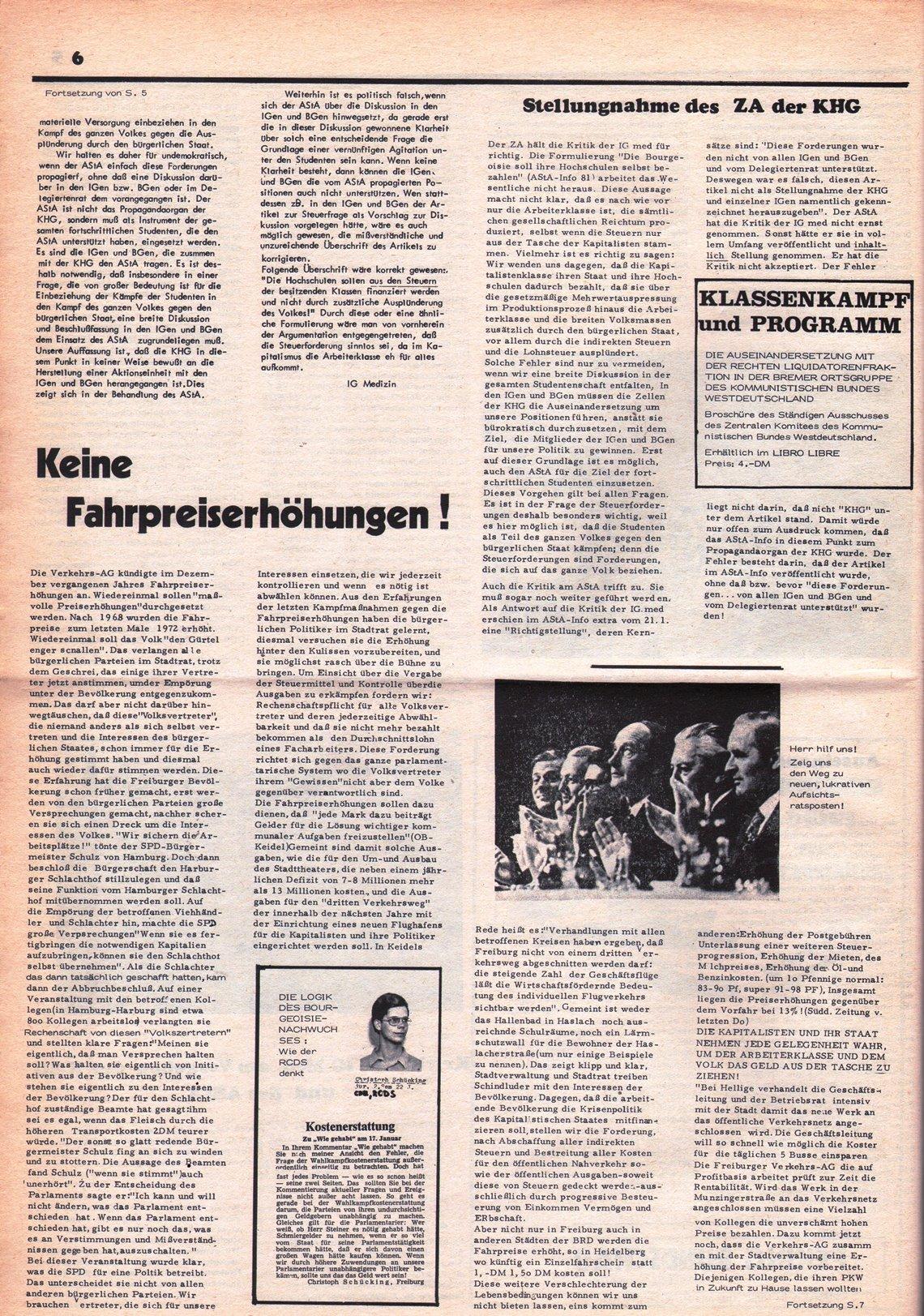 Freiburg_KHZ079
