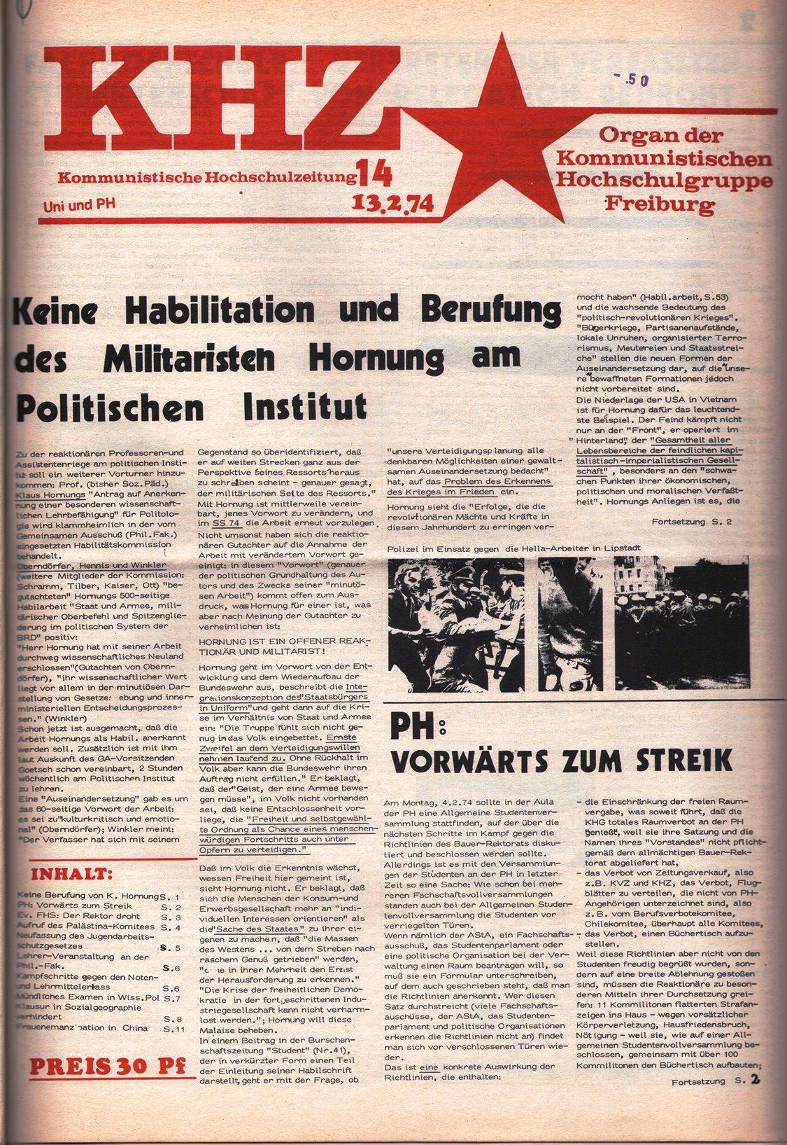 Freiburg_KHZ082