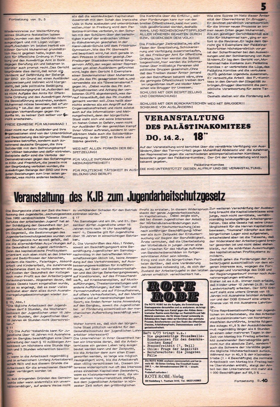 Freiburg_KHZ086