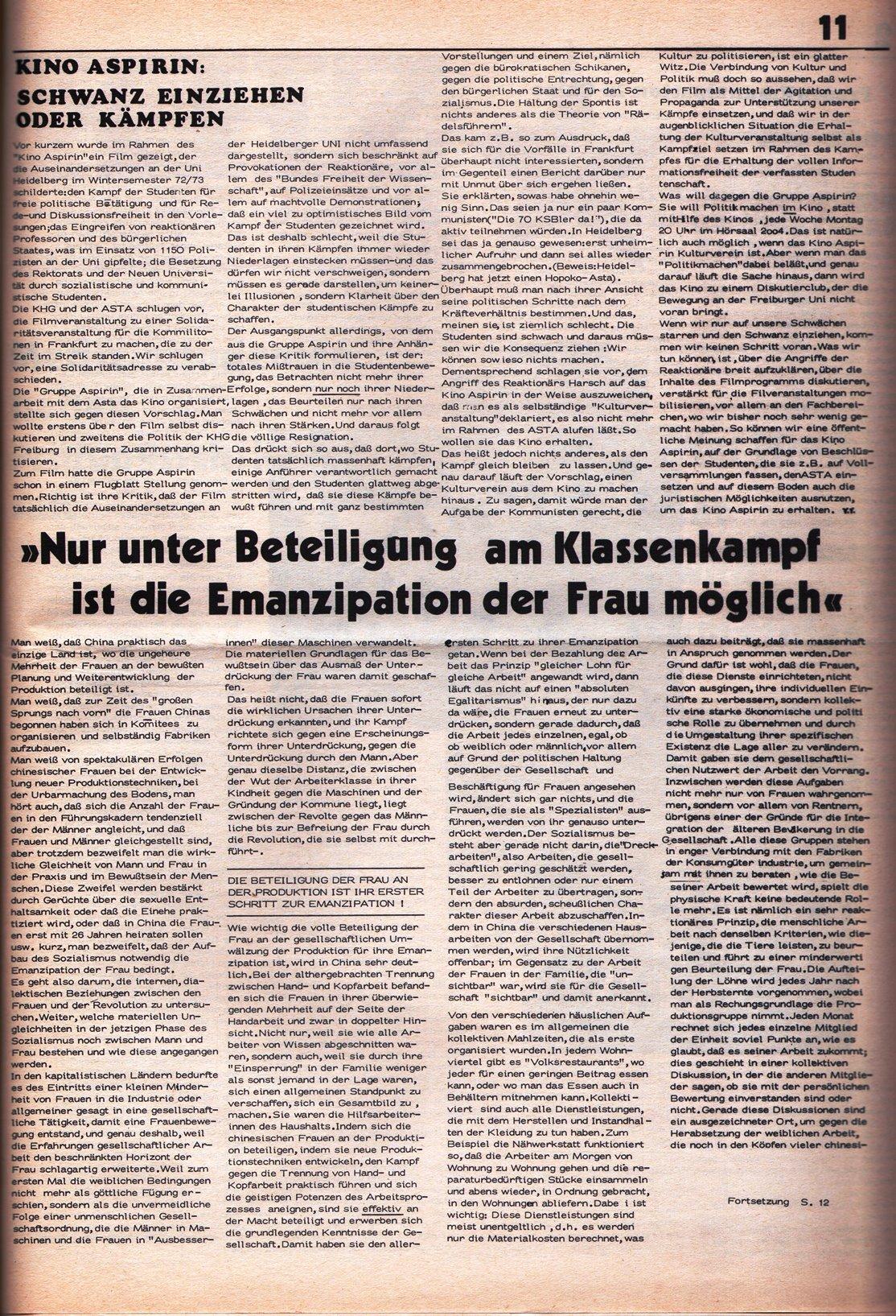 Freiburg_KHZ094