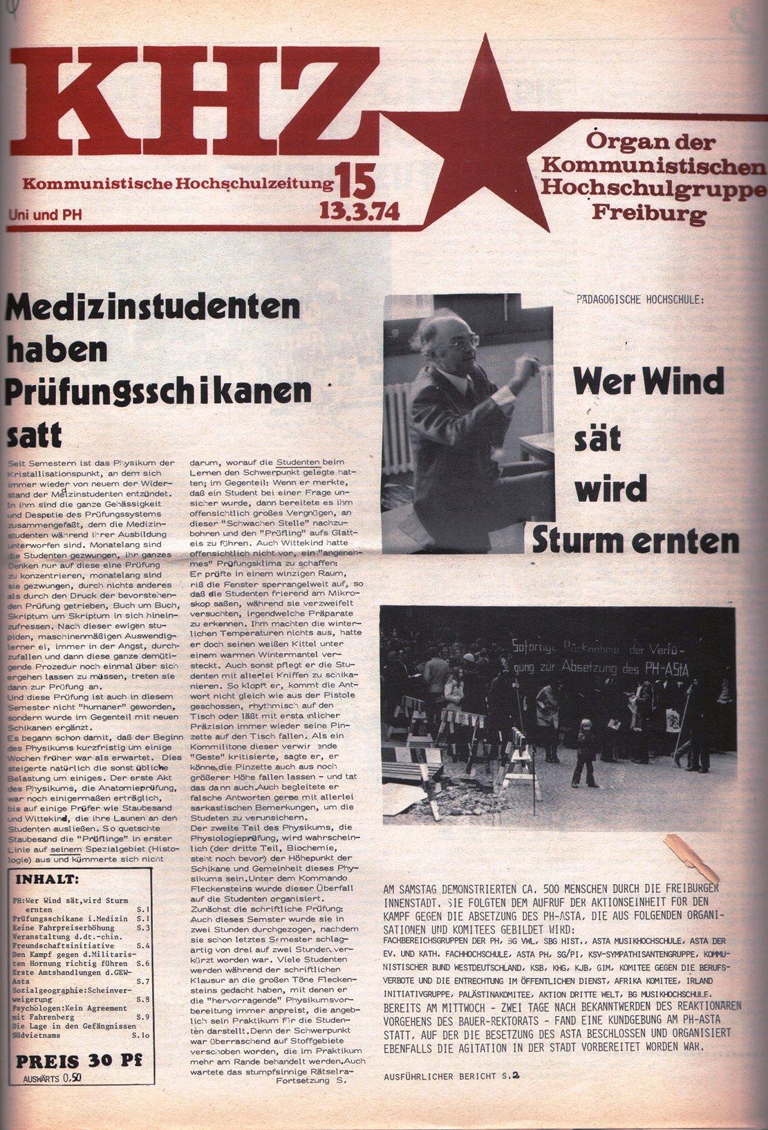 Freiburg_KHZ096