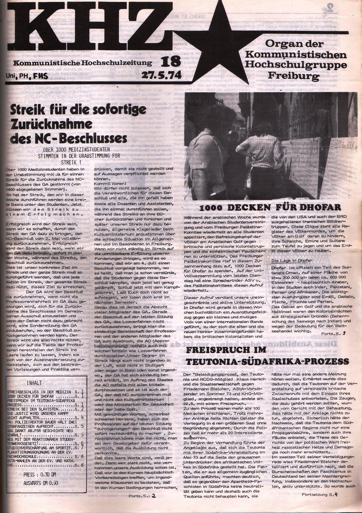 Freiburg_KHZ106