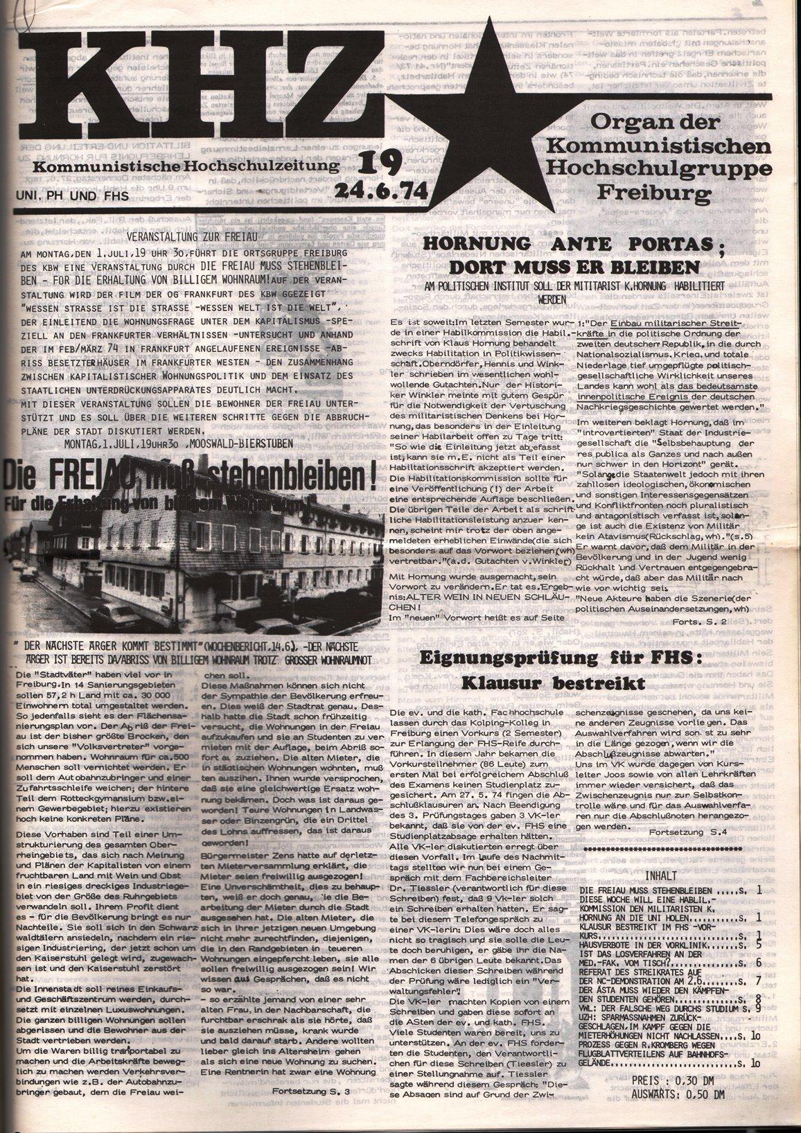 Freiburg_KHZ116