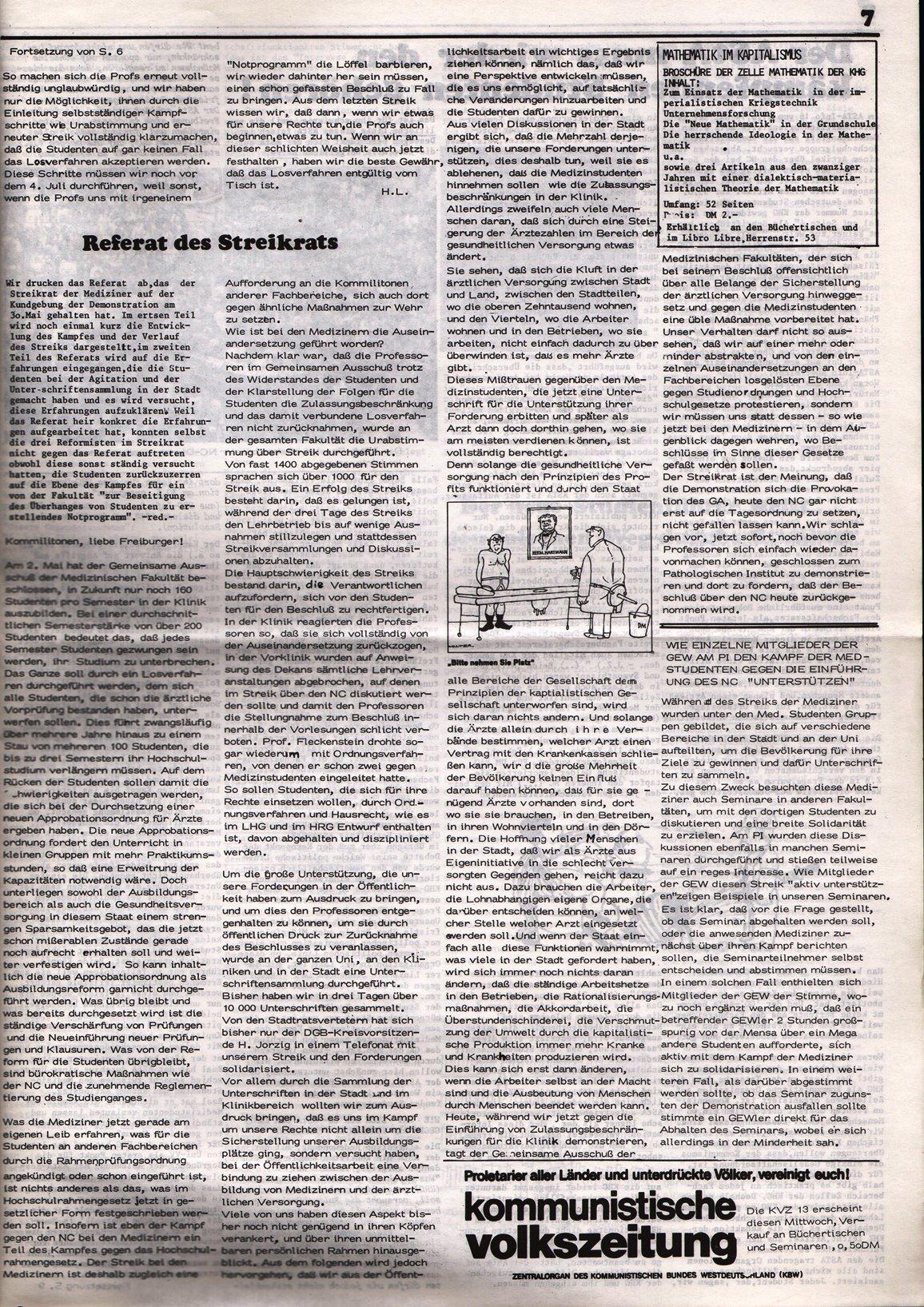 Freiburg_KHZ122