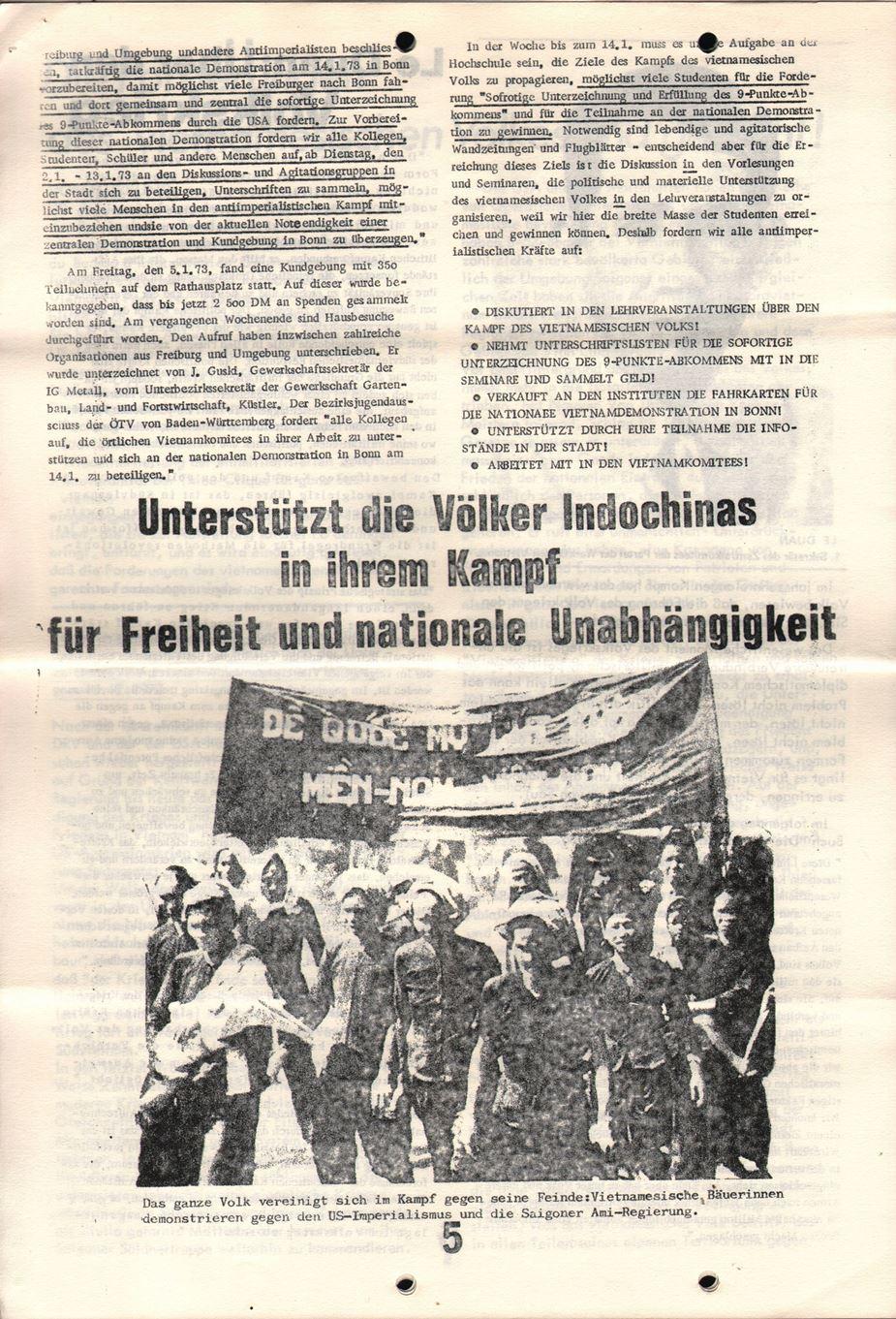 Freiburg_KHZ130