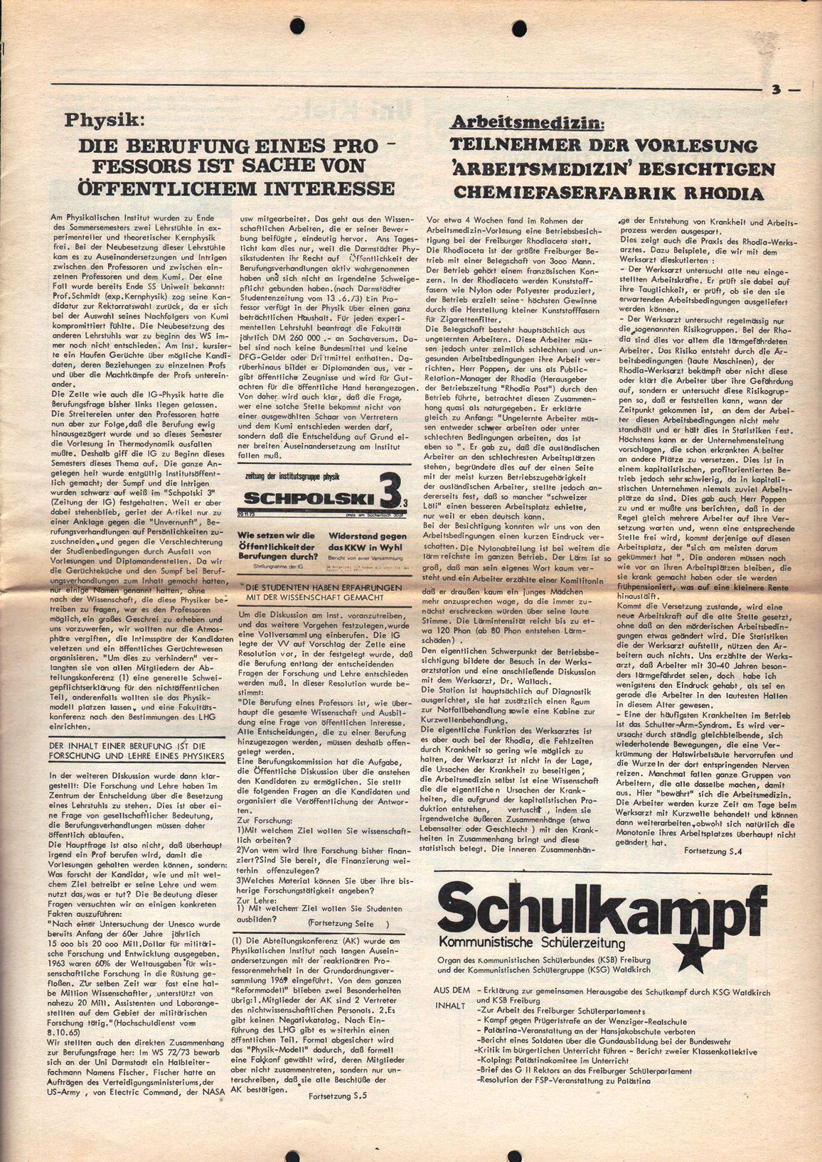 Freiburg_KHZ140