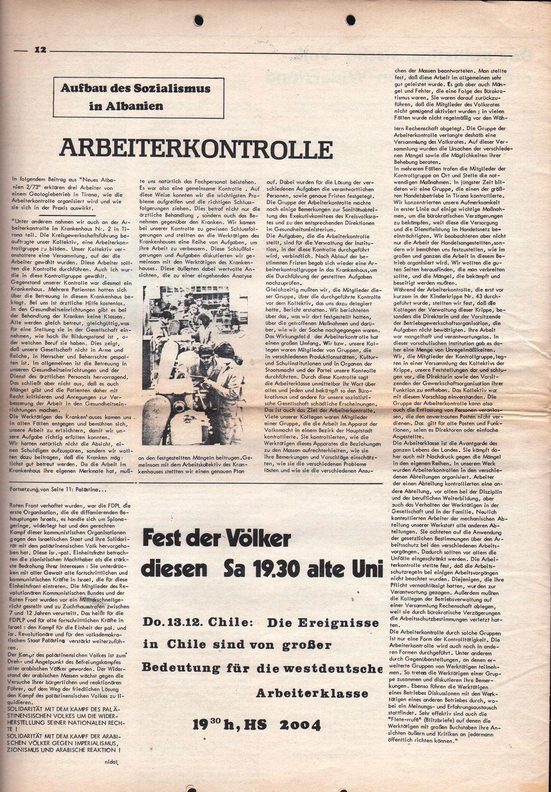 Freiburg_KHZ149