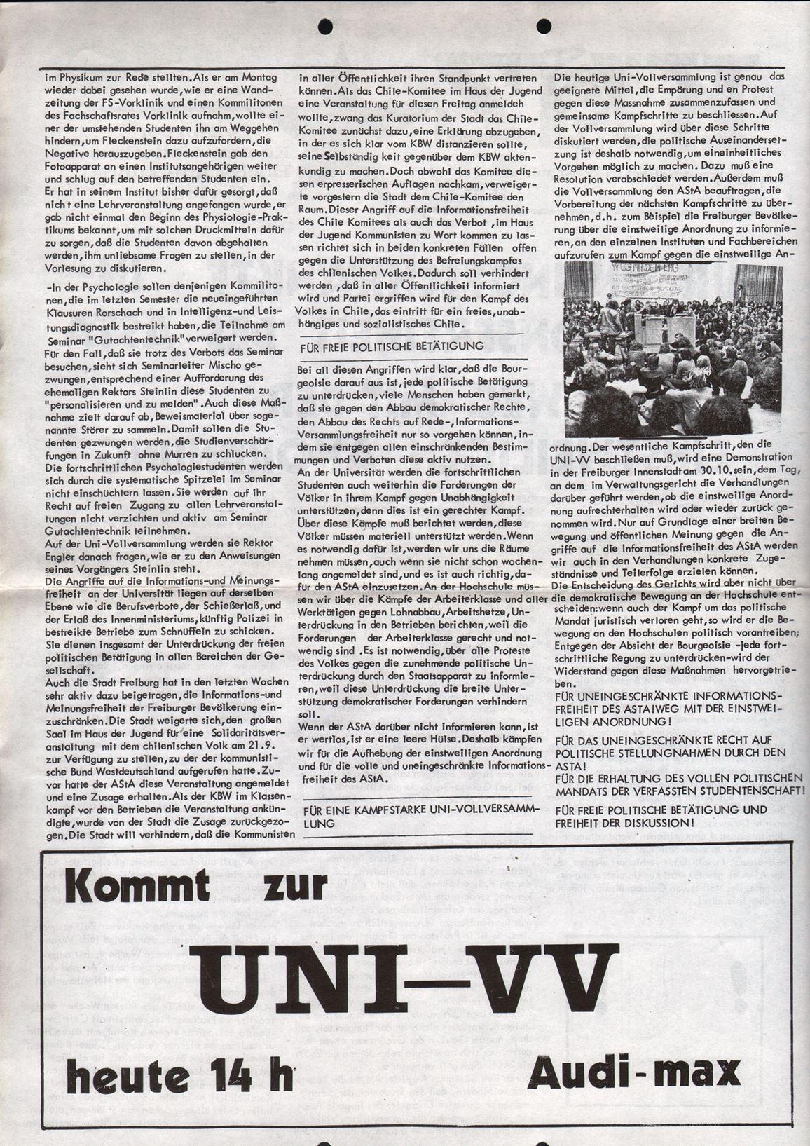 Freiburg_KHZ158