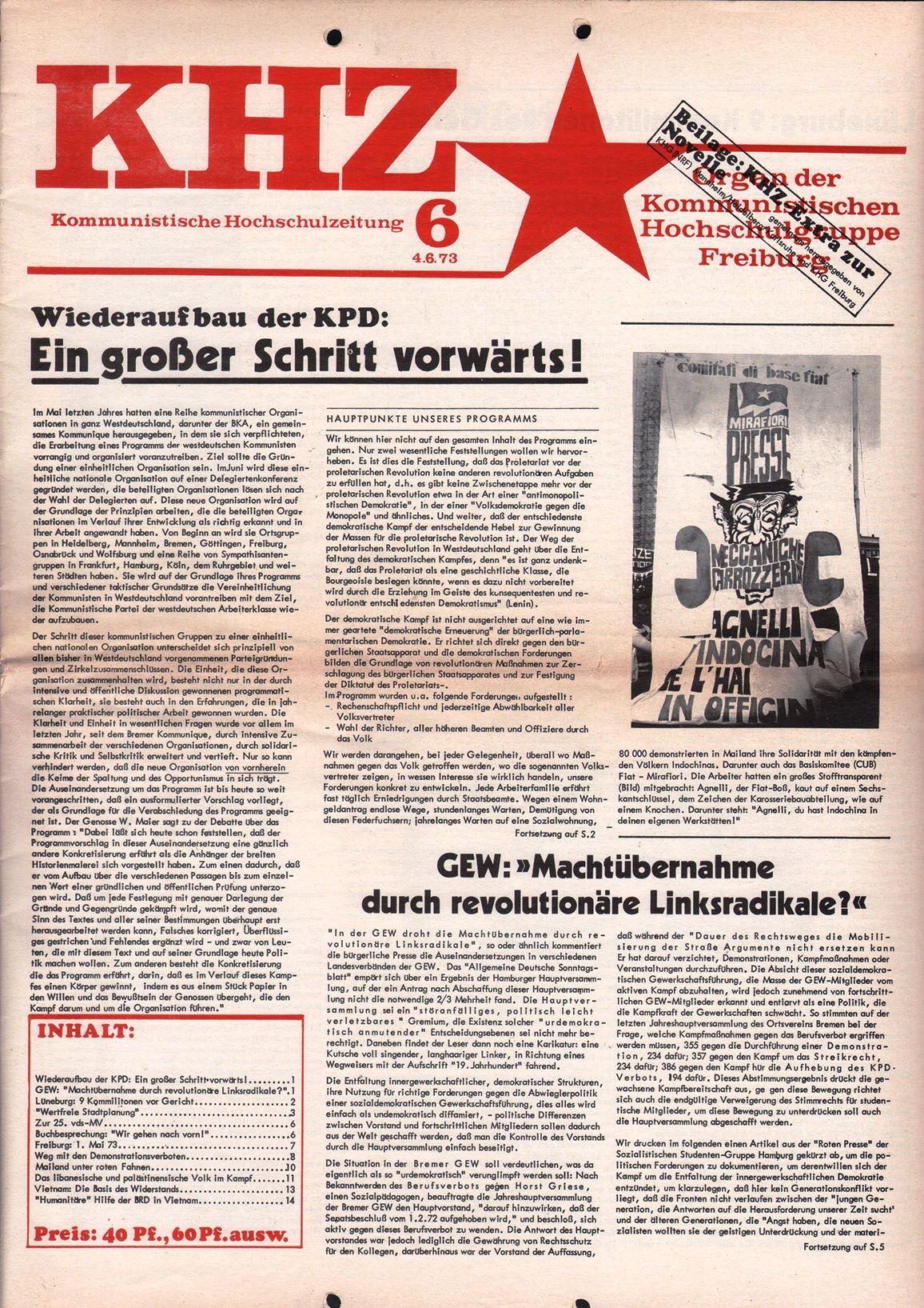 Freiburg_KHZ171