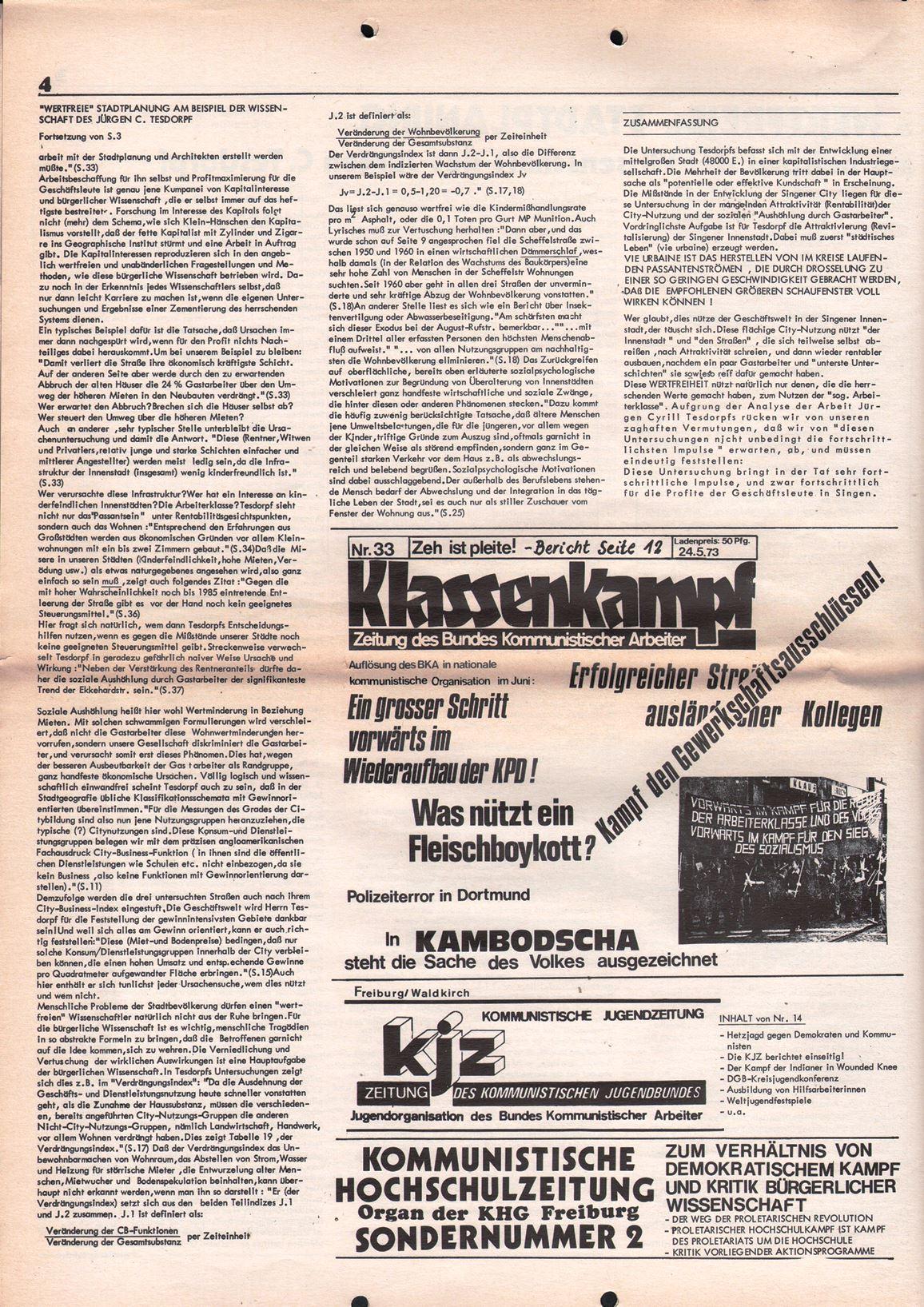 Freiburg_KHZ174