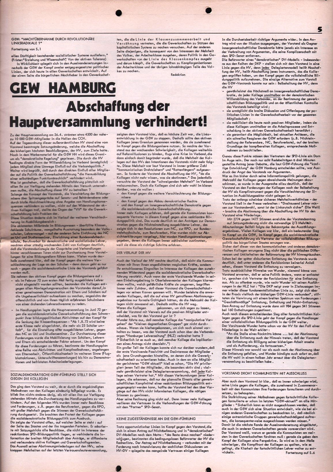Freiburg_KHZ175