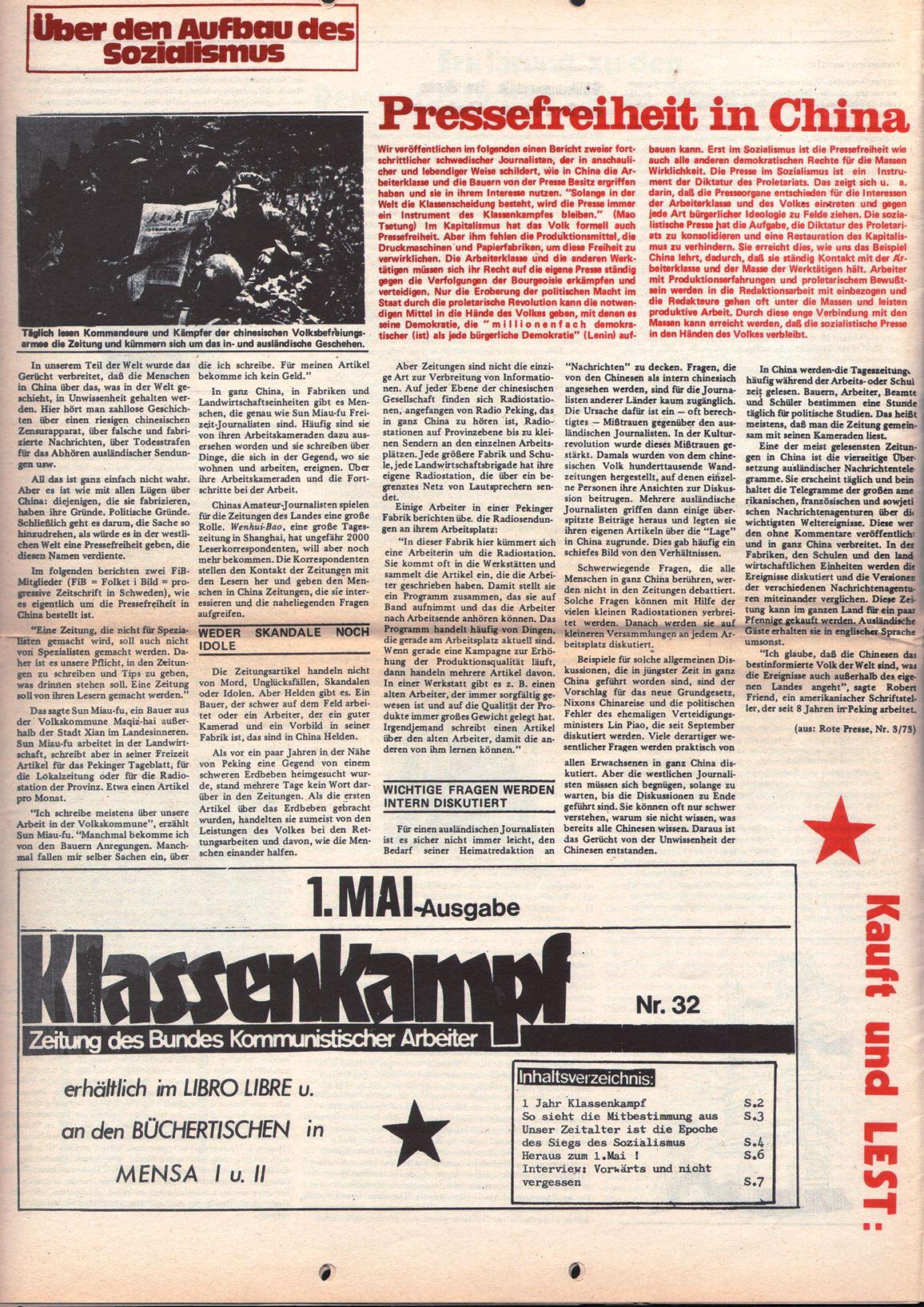 Freiburg_KHZ196